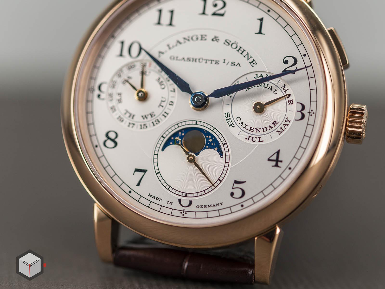 238-032-a-lange-sohne-1815-annual-calendar-18k-pink-gold-6.jpg