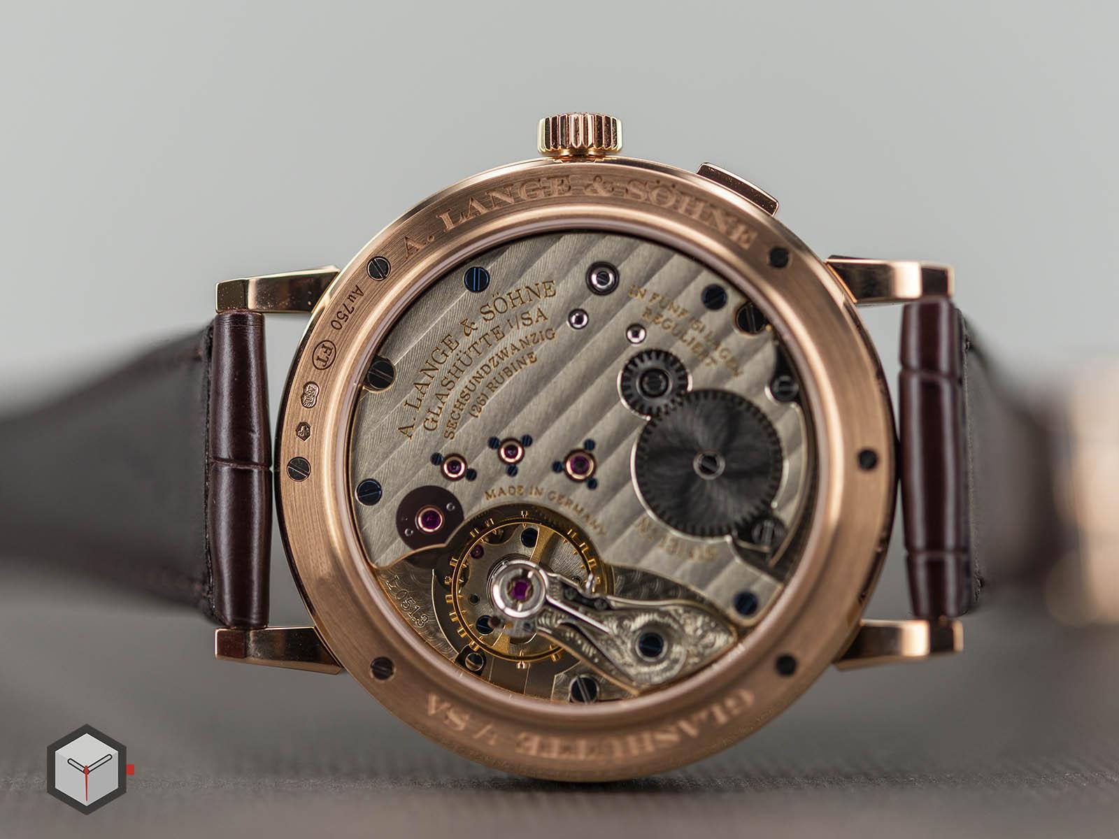 238-032-a-lange-sohne-1815-annual-calendar-18k-pink-gold-8.jpg