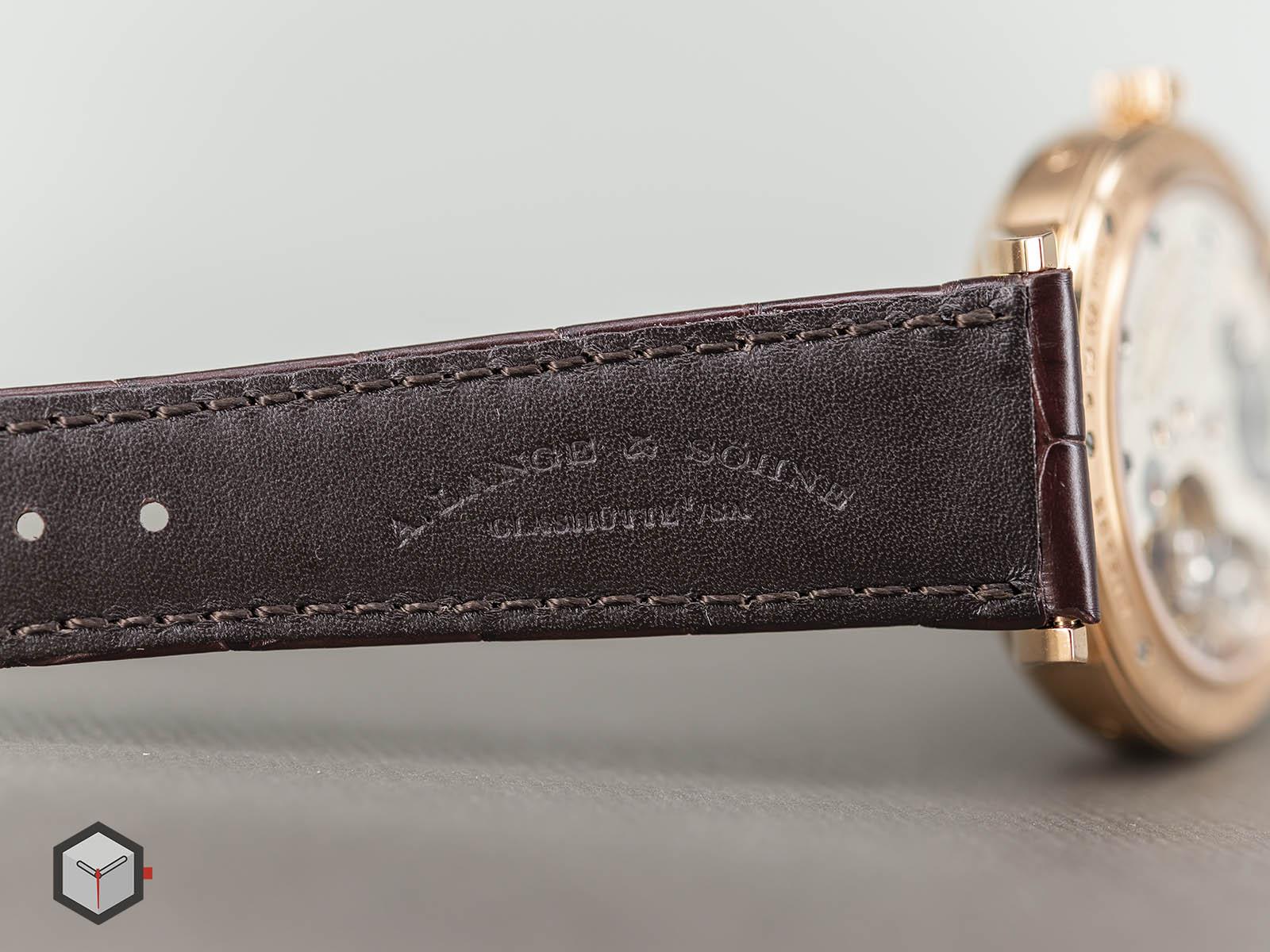 238-032-a-lange-sohne-1815-annual-calendar-18k-pink-gold-9.jpg