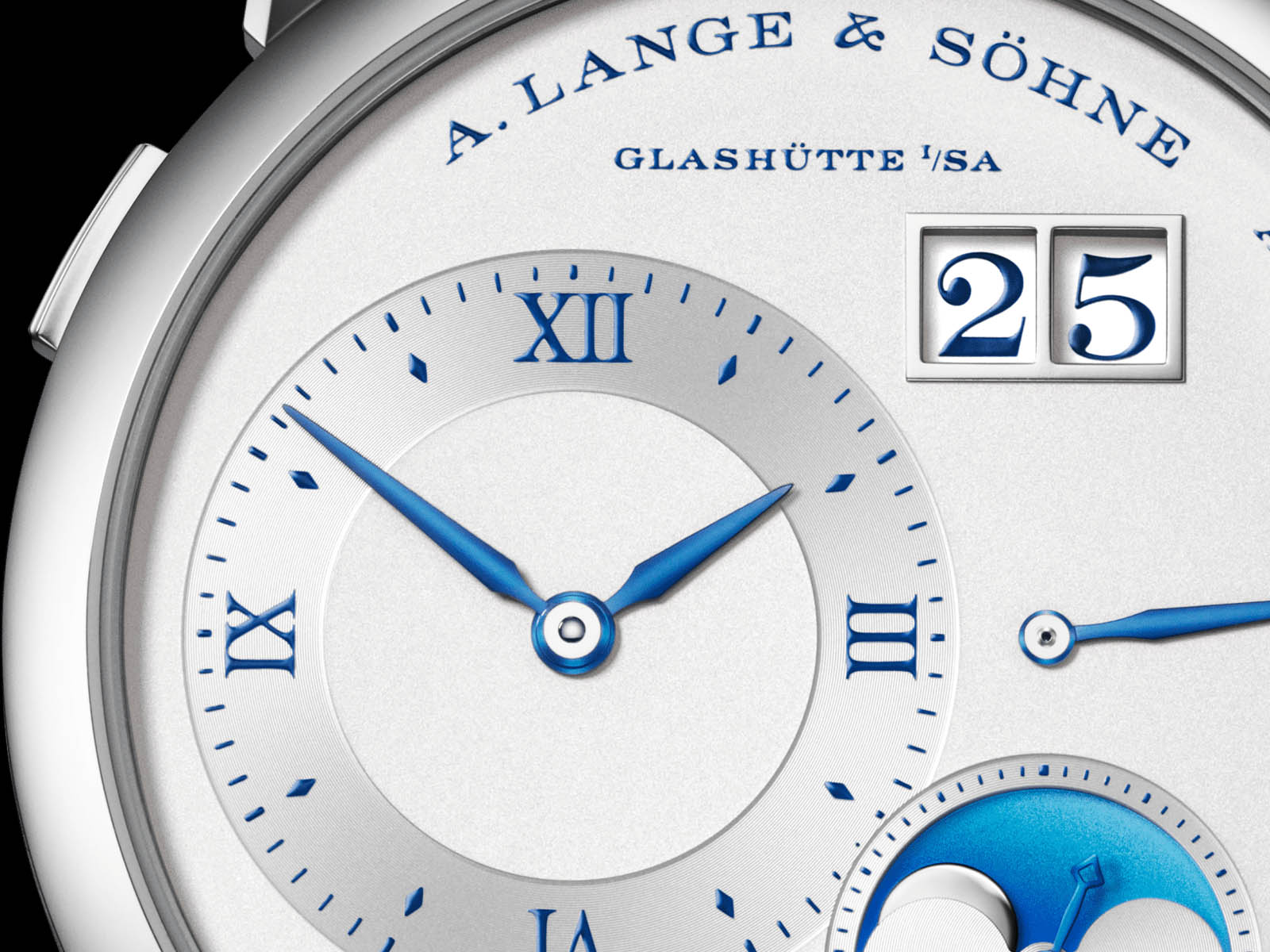 192-066-a-lange-sohne-lange-1-moon-phase-25th-anniversary-5.jpg