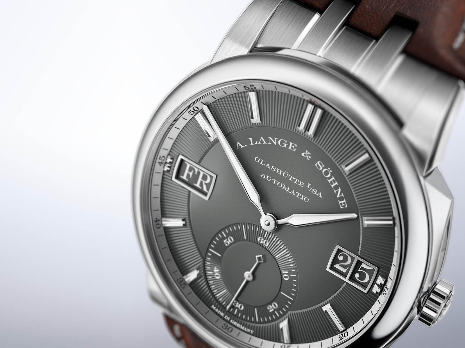363-038-a-lange-sohne-odysseus-watch-wonders-2020-2.jpg