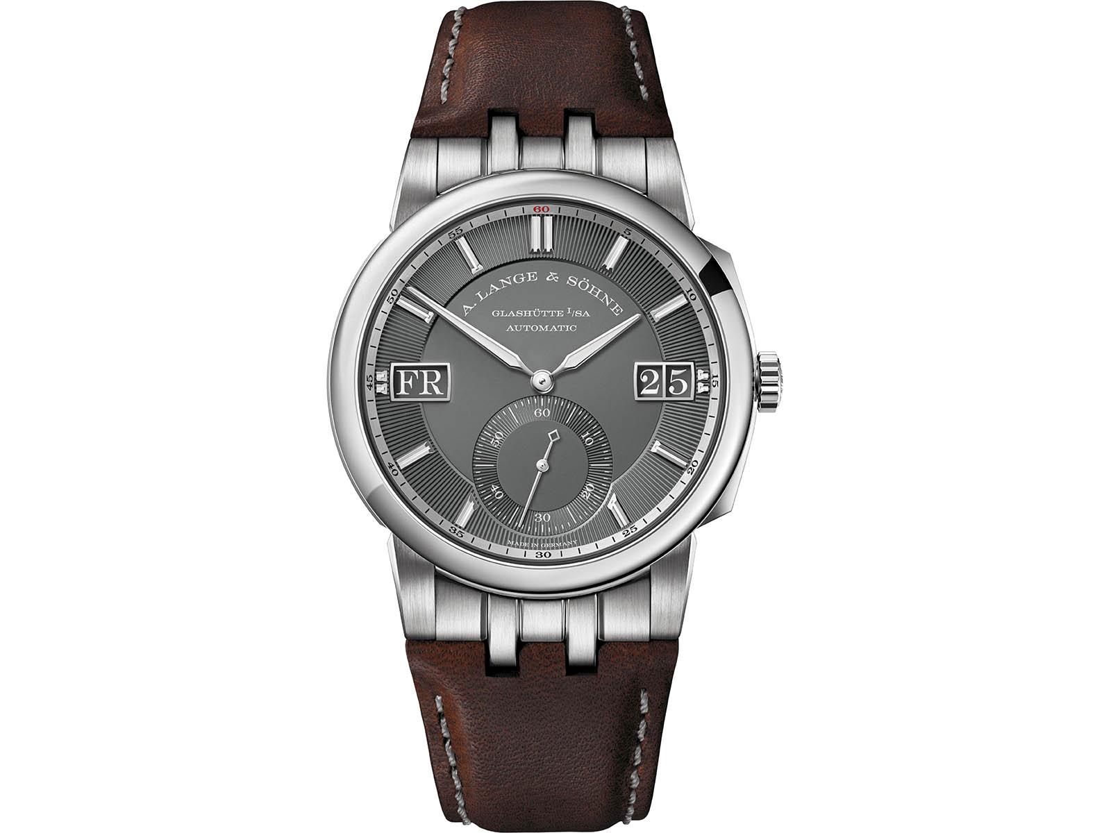 363-038-a-lange-sohne-odysseus-watch-wonders-2020-3.jpg