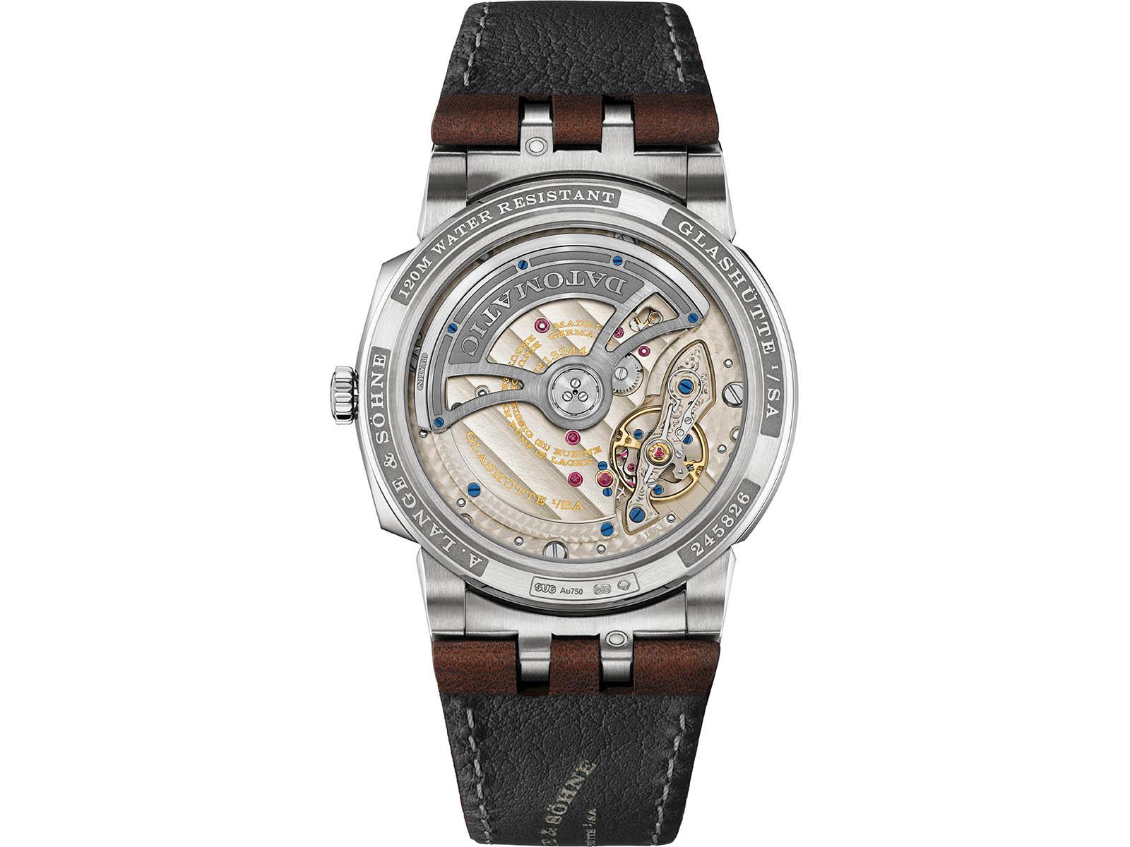 363-038-a-lange-sohne-odysseus-watch-wonders-2020-4.jpg