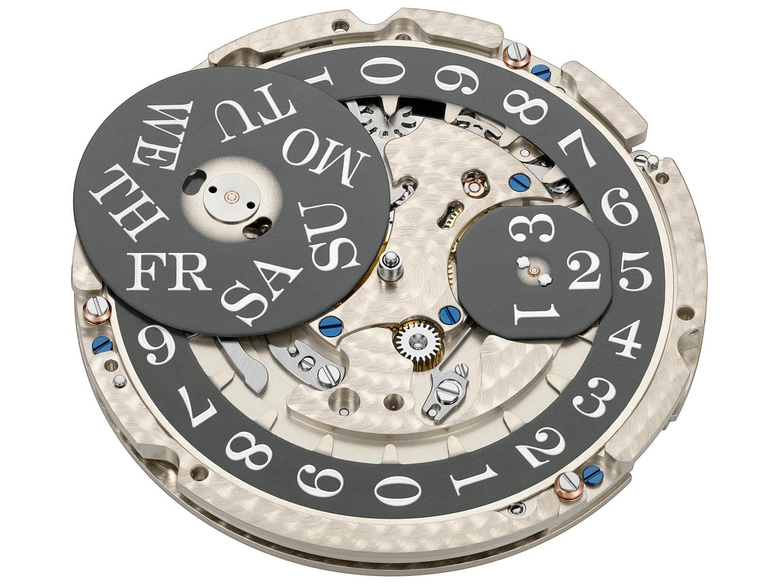 363-038-a-lange-sohne-odysseus-watch-wonders-2020-5.jpg