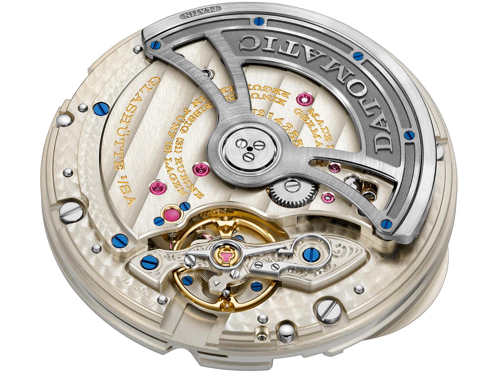 363-038-a-lange-sohne-odysseus-watch-wonders-2020-6.jpg