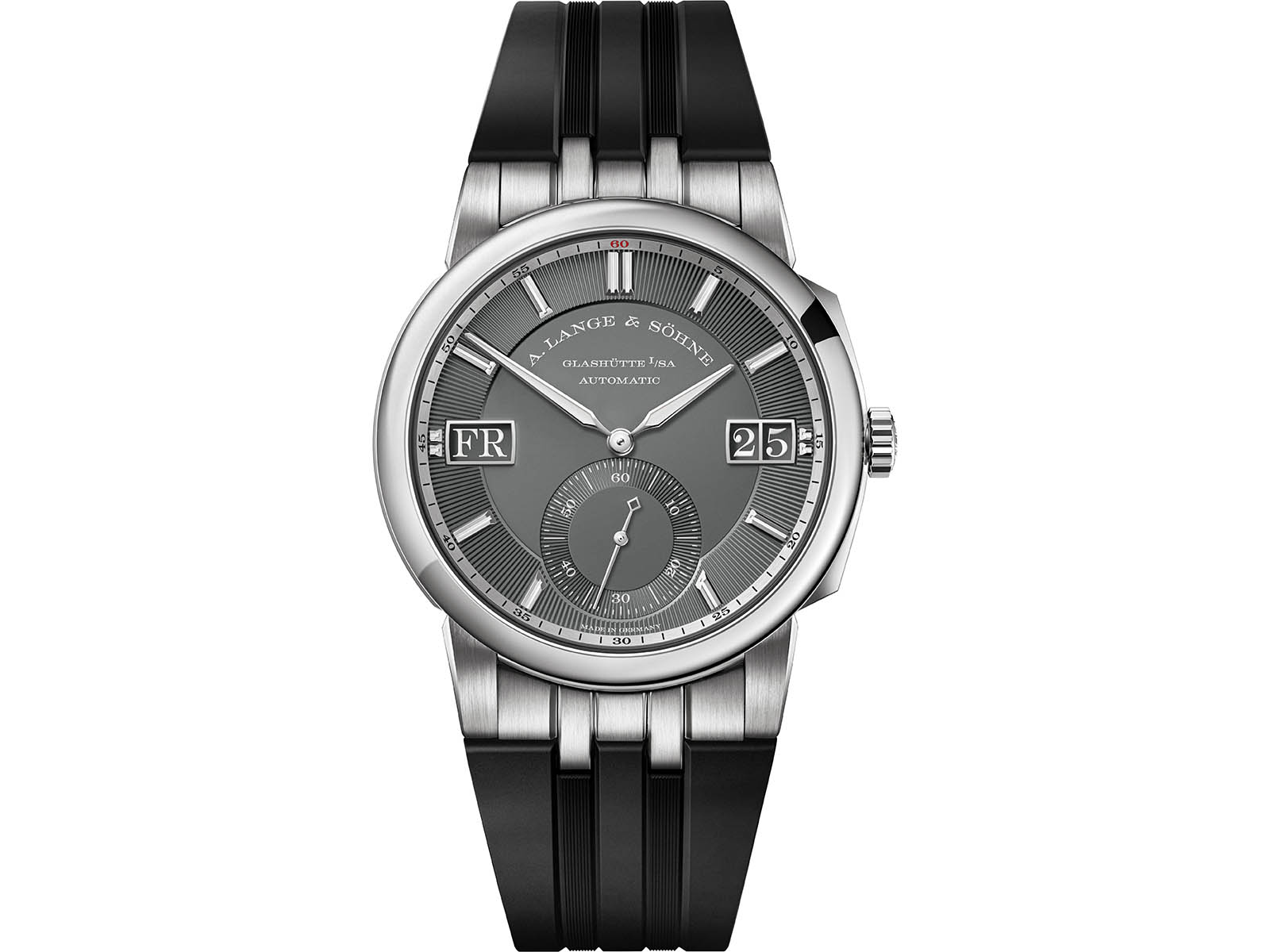363-068-a-lange-sohne-odysseus-watch-wonders-2020-1.jpg