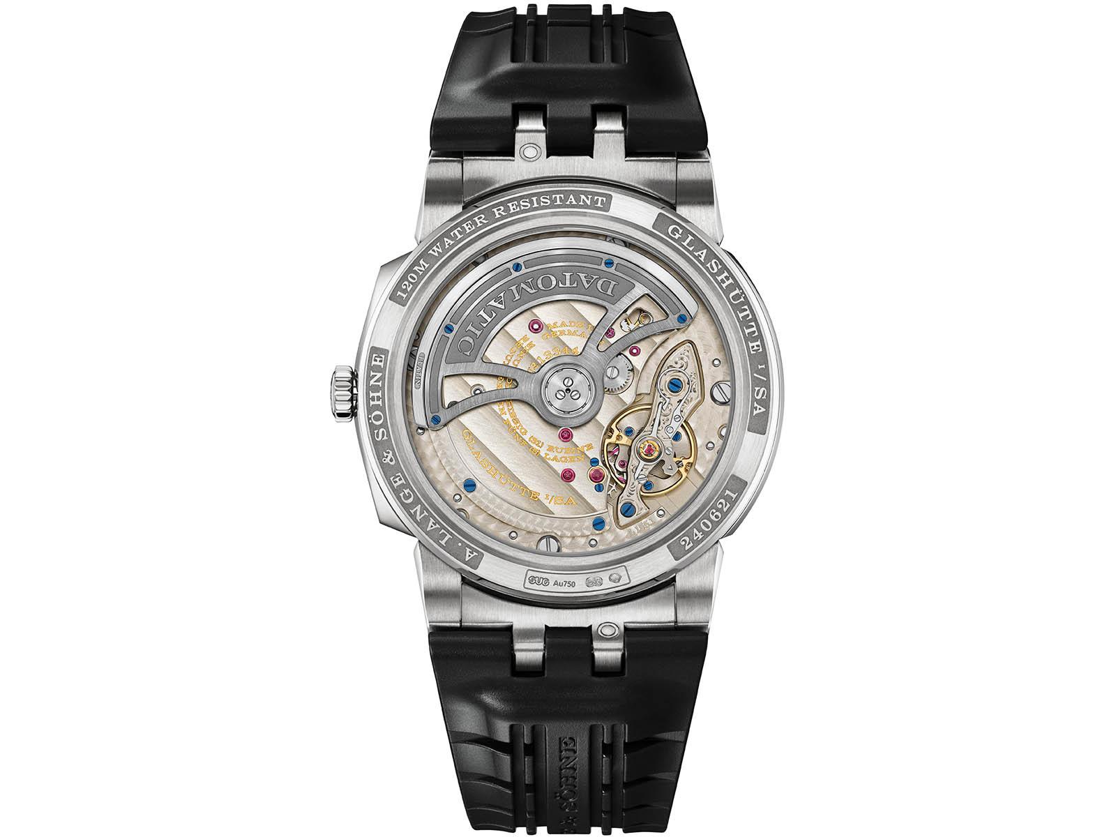 363-068-a-lange-sohne-odysseus-watch-wonders-2020-2.jpg