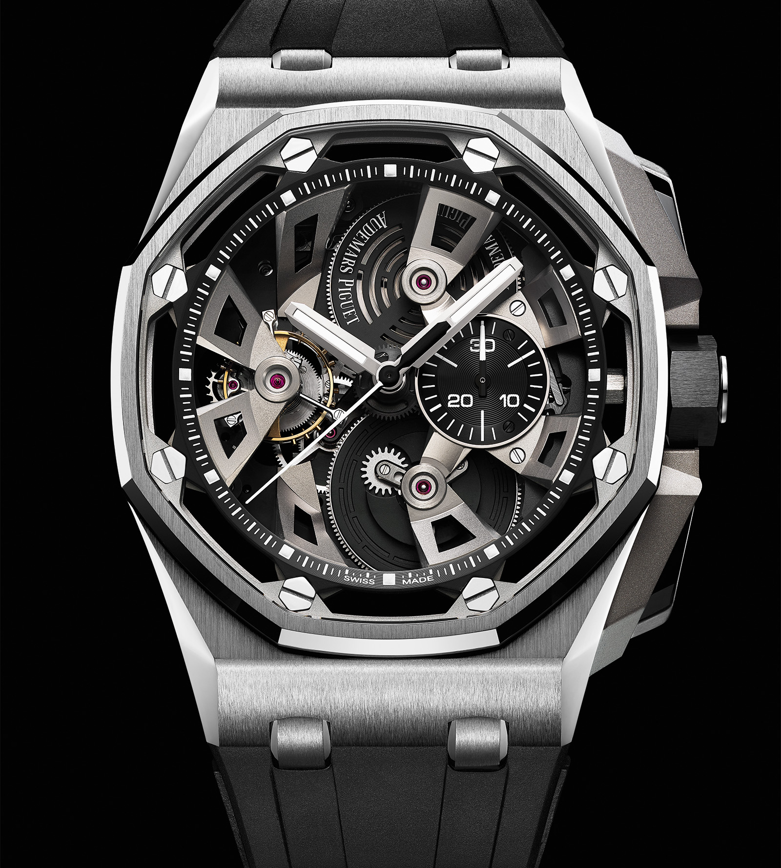 AP-Royal-Oak-Offshore-Tourbillon-Chronograph-1.jpg