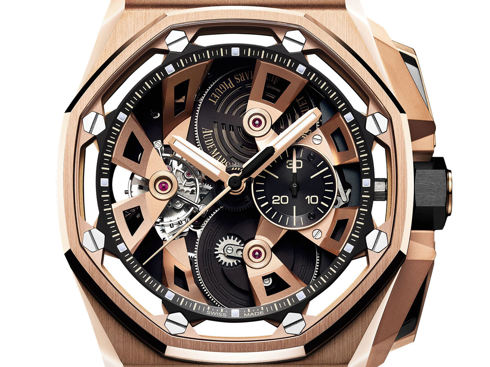 AP-Royal-Oak-Offshore-Tourbillon-Chronograph-3.jpg