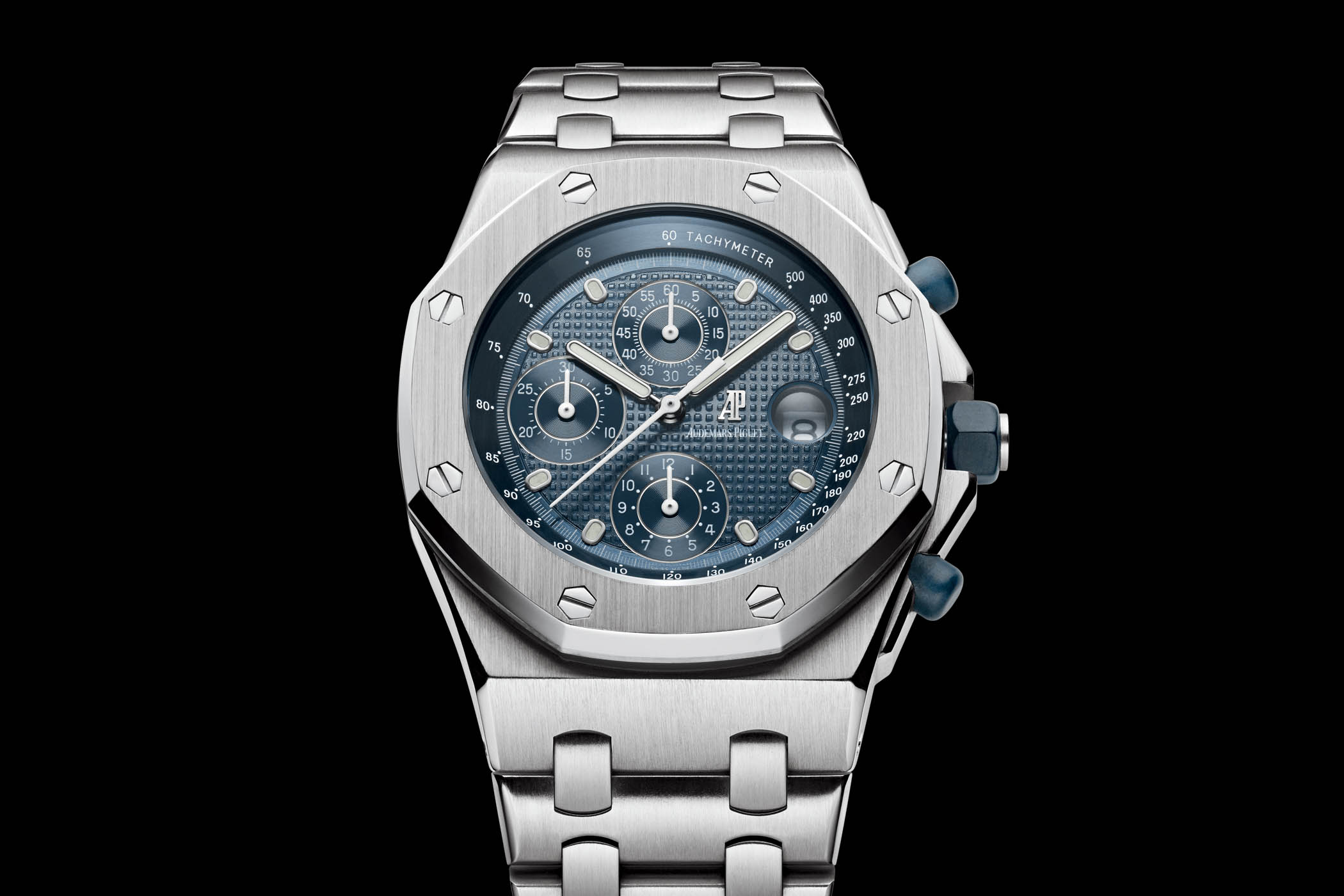 Audemars-Piguet-Royal-Oak-Offshore-1993.jpg