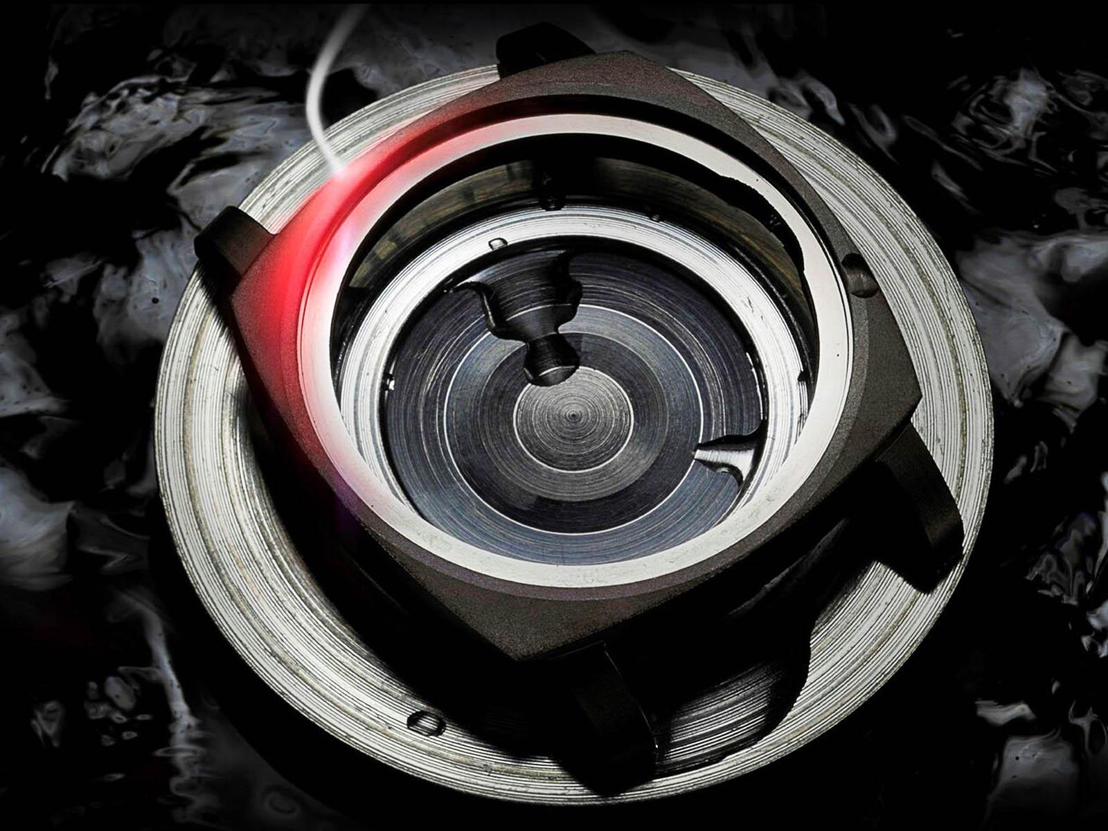 aluminyum-saatler-1.jpg