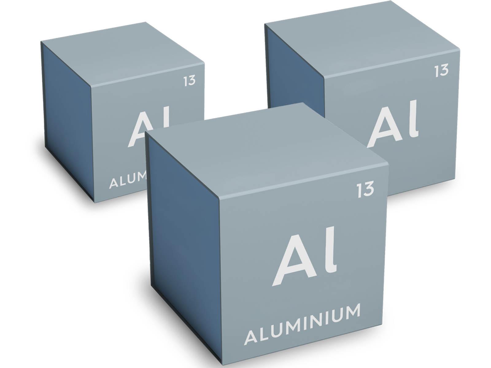 aluminyum-saatler-2.jpg
