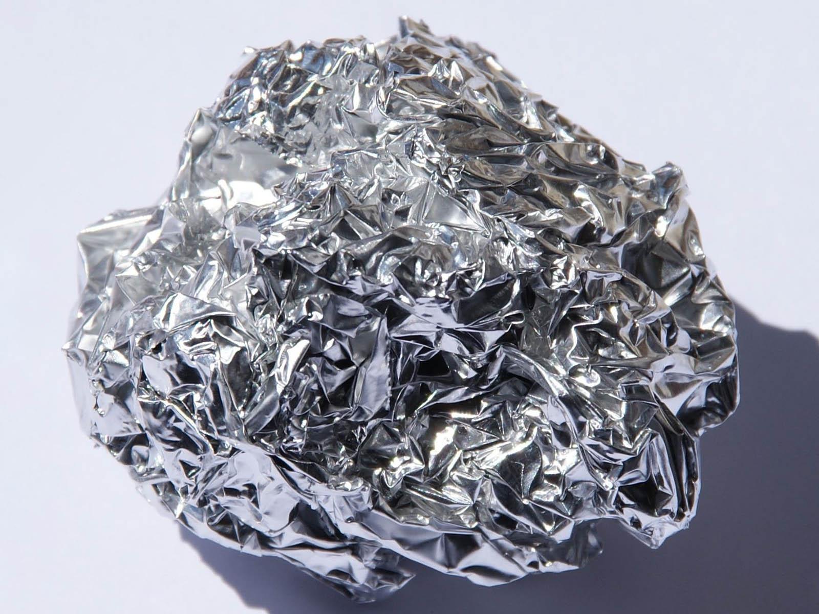 aluminyum-saatler-3.jpg