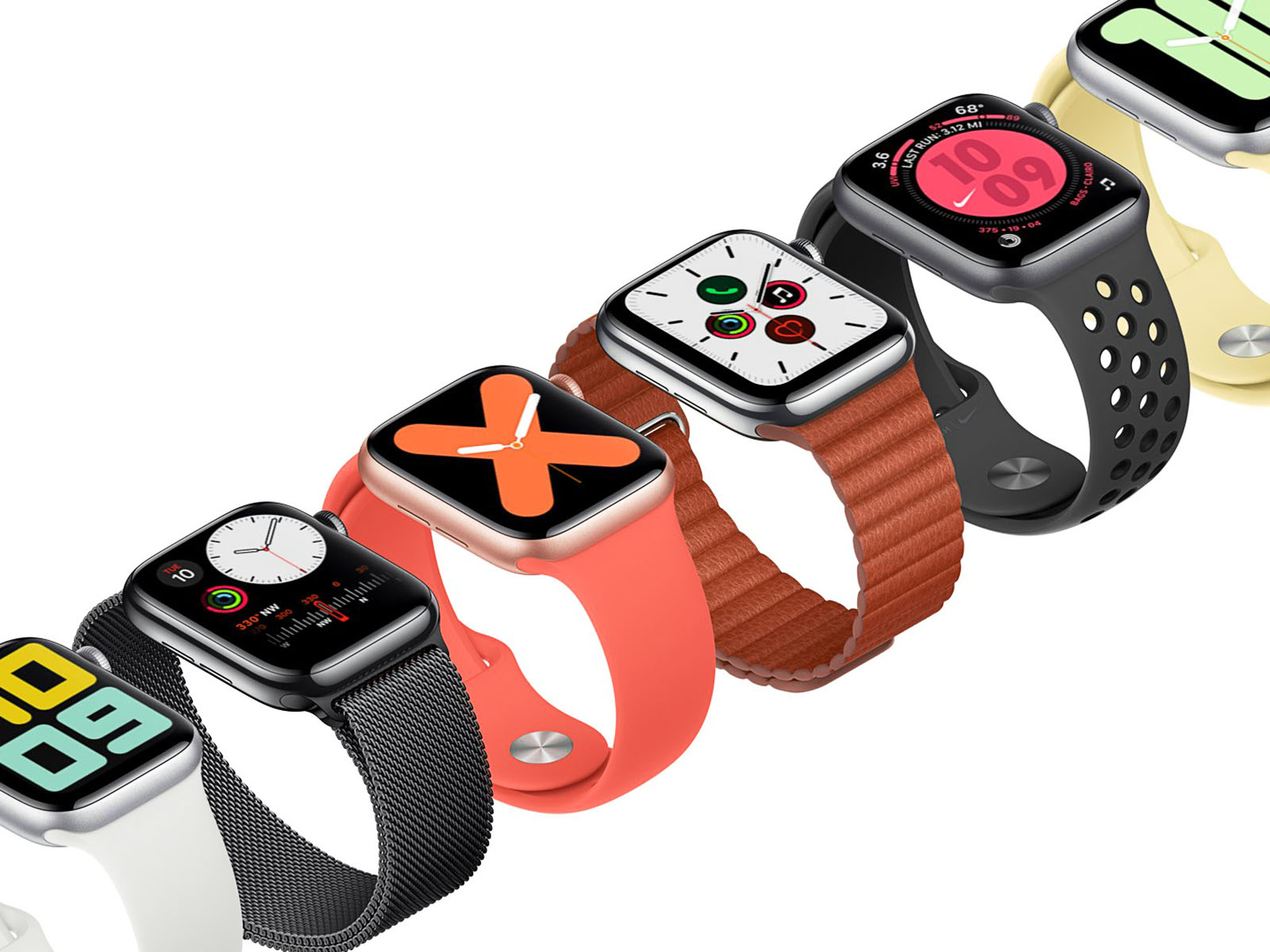 Apple-Watch-Series-5-1.jpg