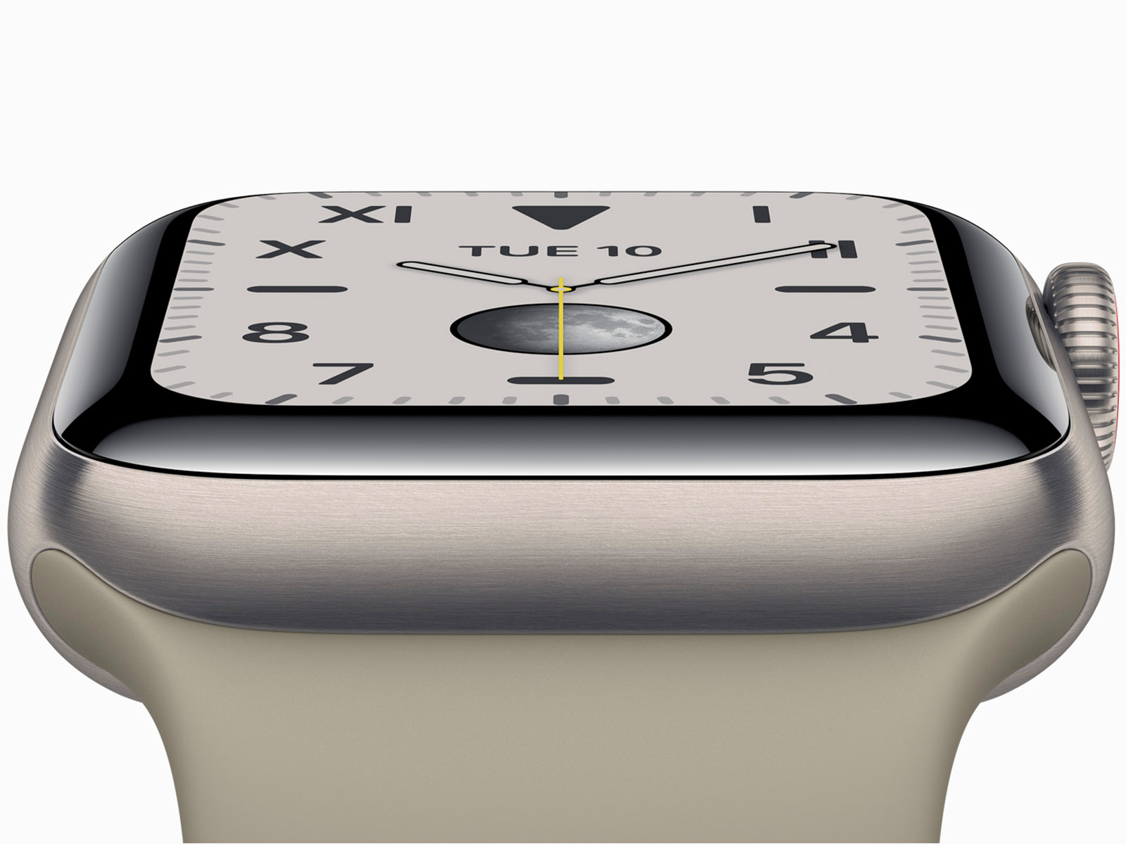 Apple-Watch-Series-5-10.jpg