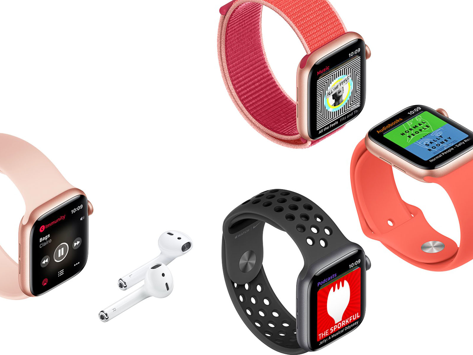 Apple-Watch-Series-5-2.jpg