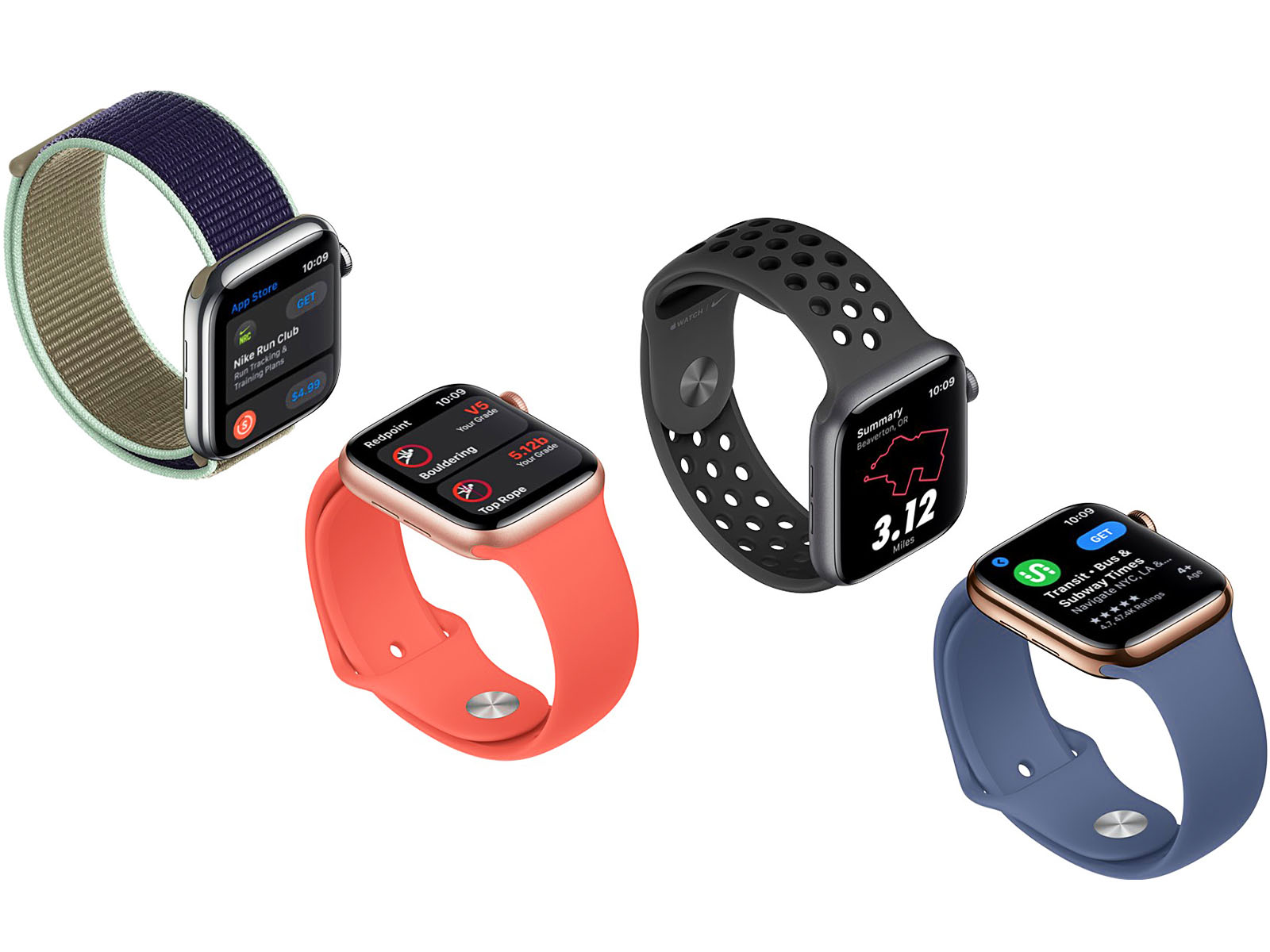 Apple-Watch-Series-5-3.jpg