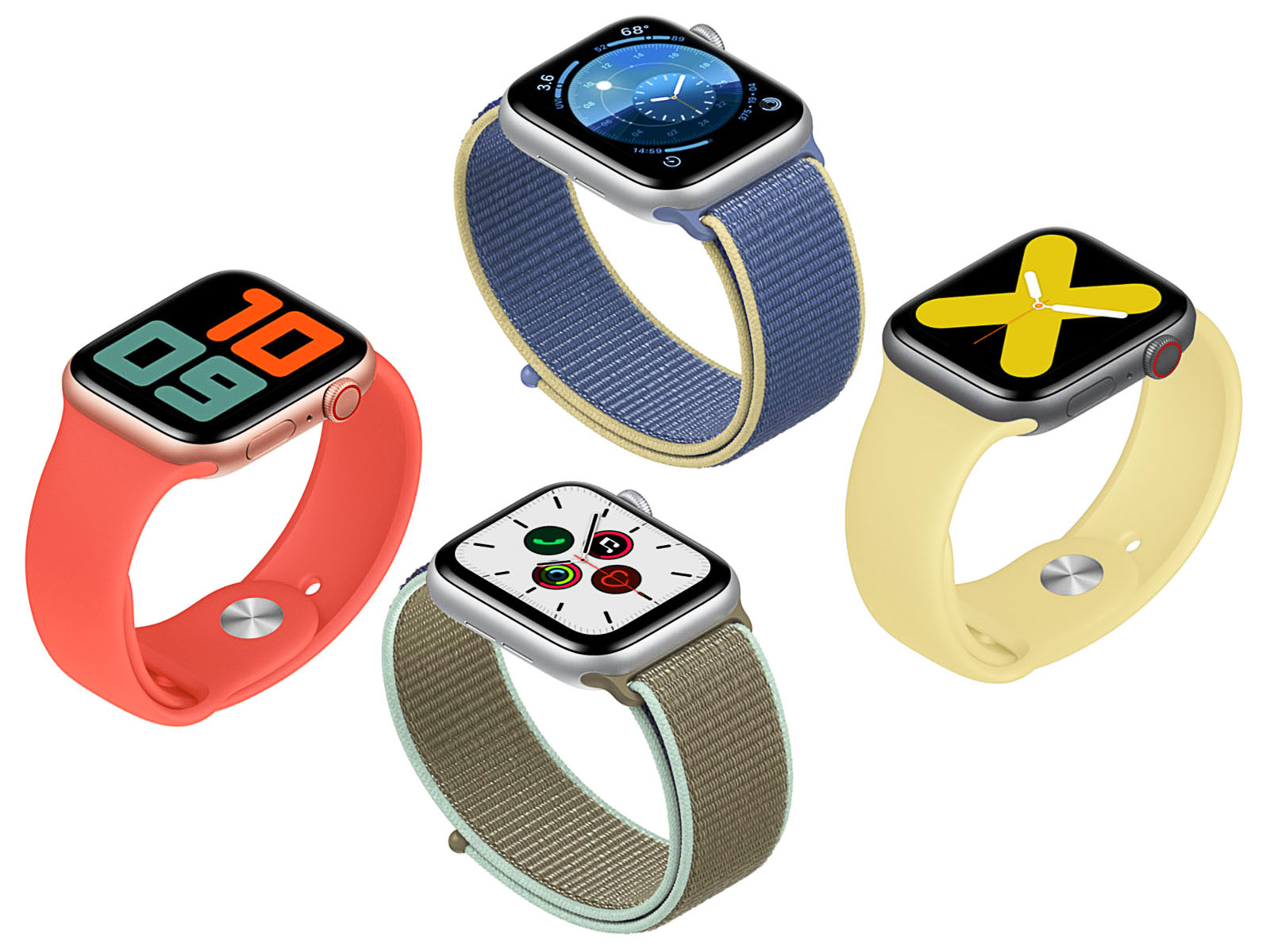 Apple-Watch-Series-5-4.jpg
