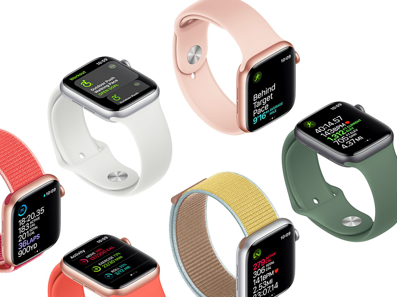 Apple-Watch-Series-5-5.jpg