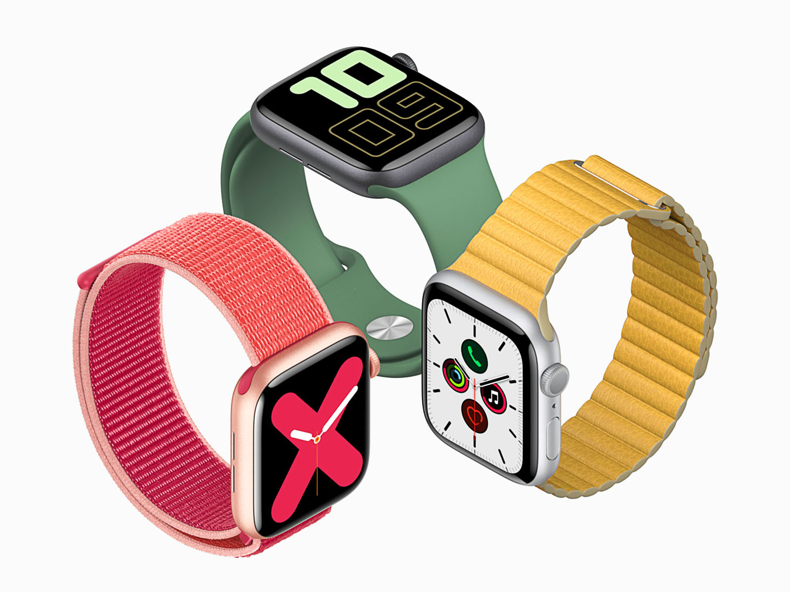 Apple-Watch-Series-5-6.jpg
