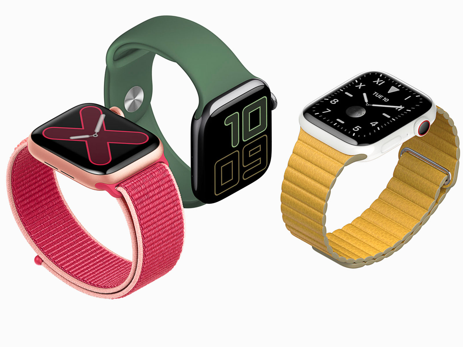 Apple-Watch-Series-5-7.jpg