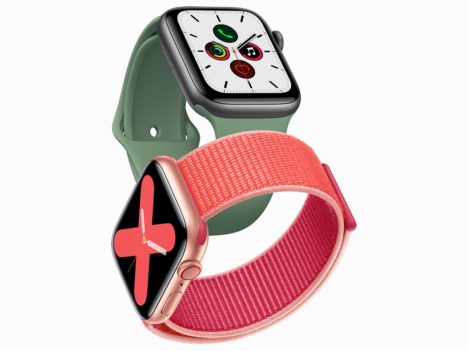 Apple-Watch-Series-5-8.jpg