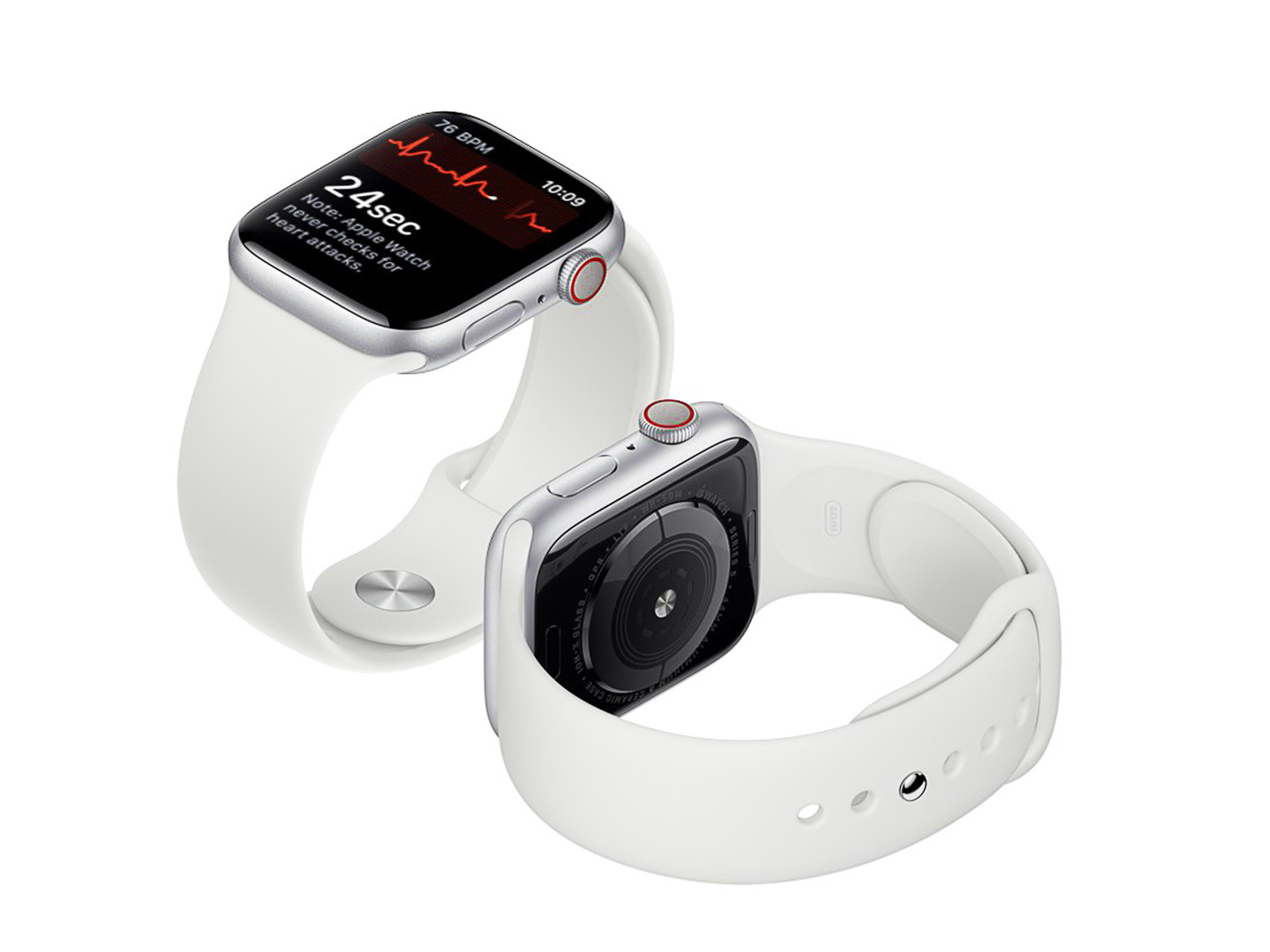 Apple-Watch-Series-5-9.jpg
