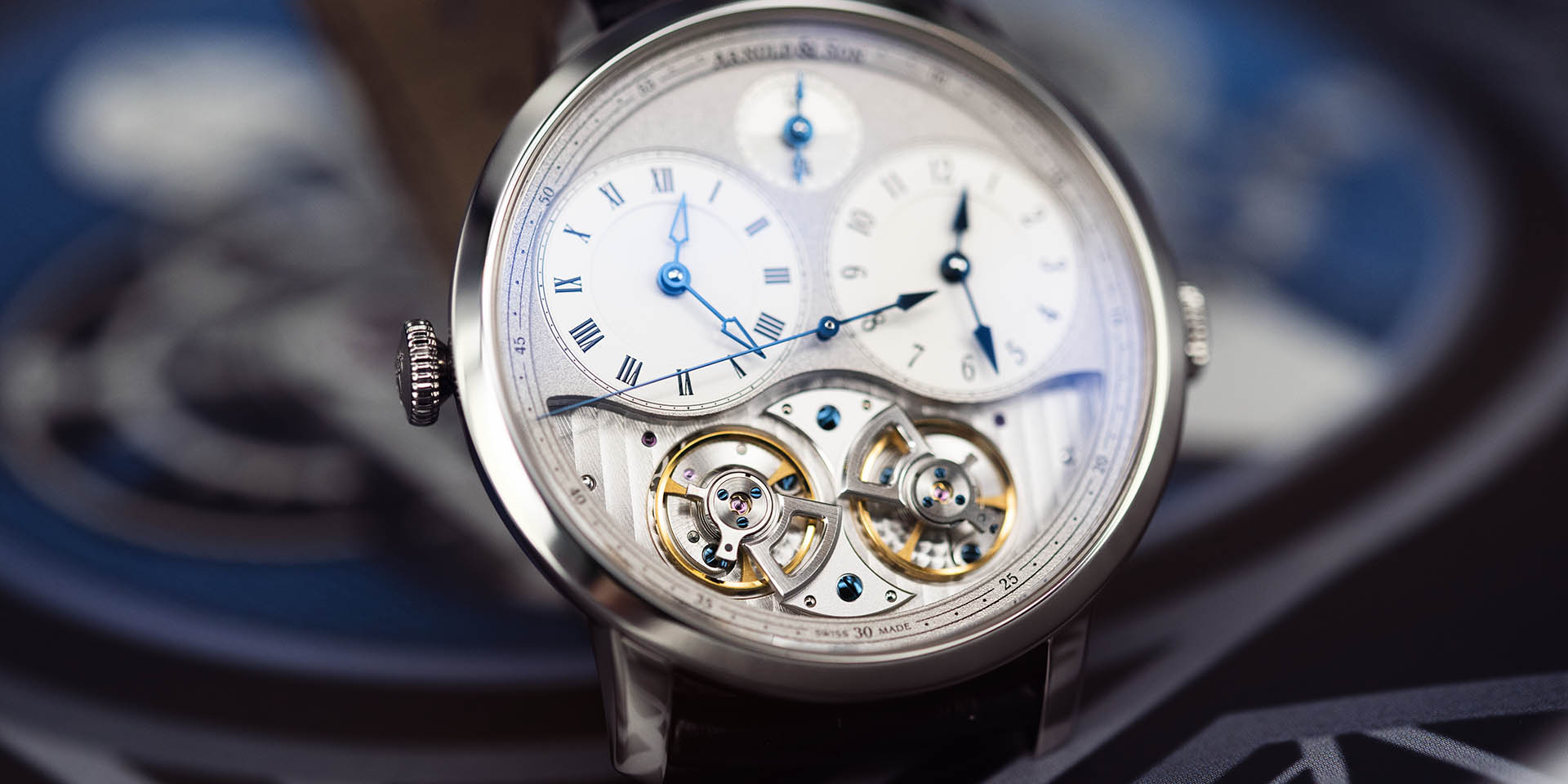 1dgas-s01a-c121s-arnold-son-dbg-equation-gmt-1.jpg
