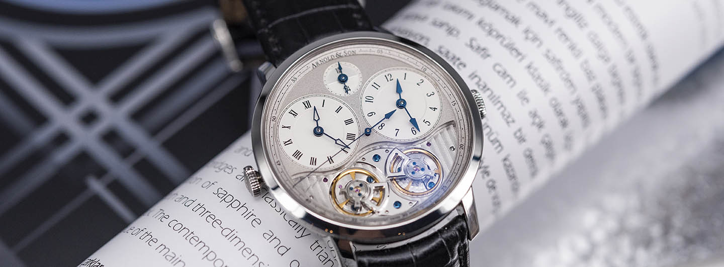 1dgas-s01a-c121s-arnold-son-dbg-equation-gmt-2.jpg
