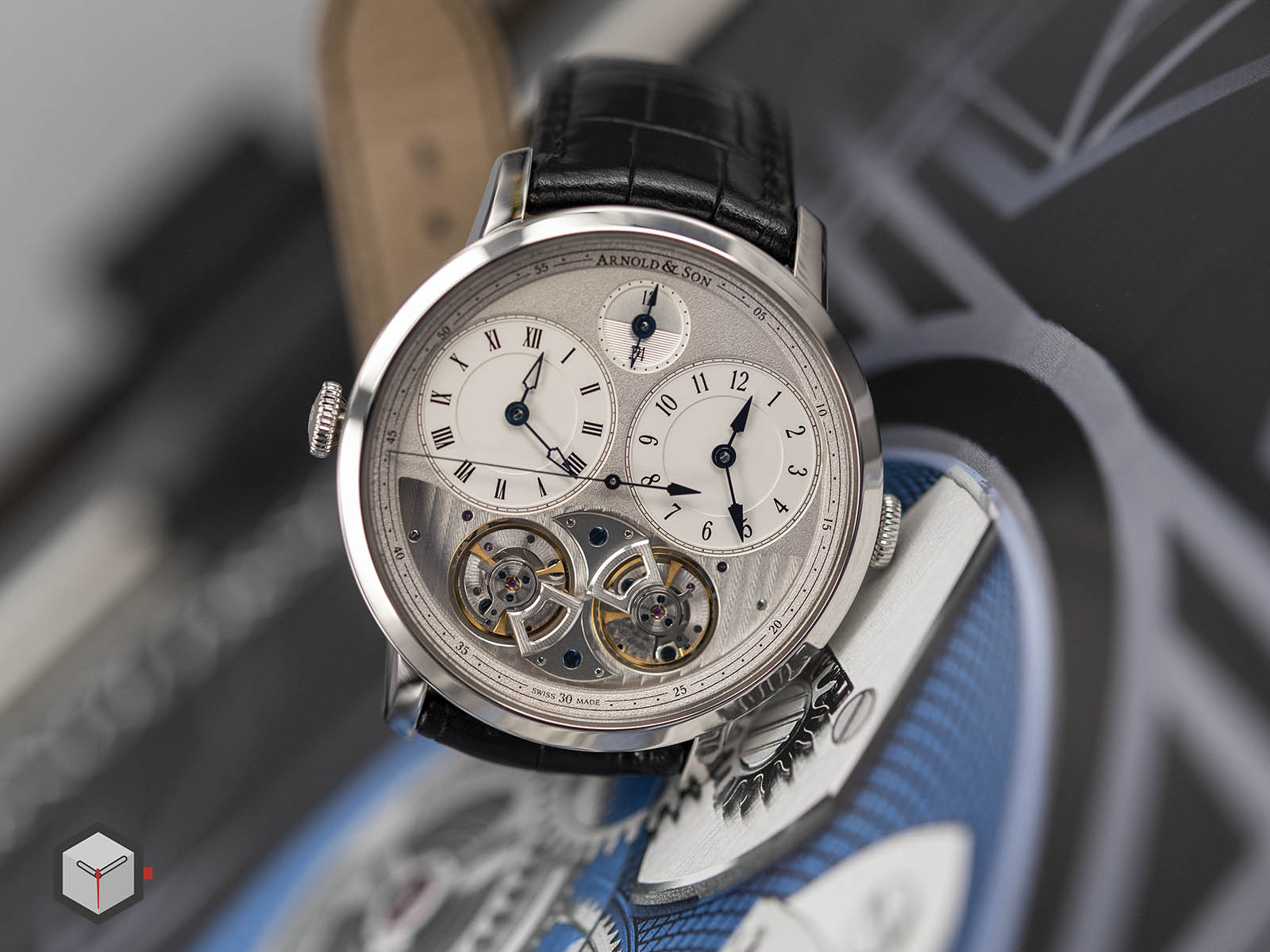 1dgas-s01a-c121s-arnold-son-dbg-equation-gmt-3.jpg