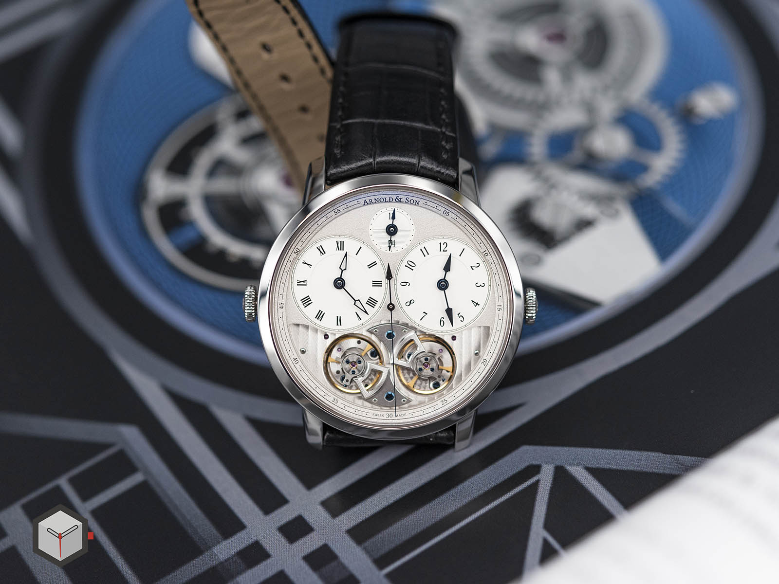 1dgas-s01a-c121s-arnold-son-dbg-equation-gmt-5.jpg