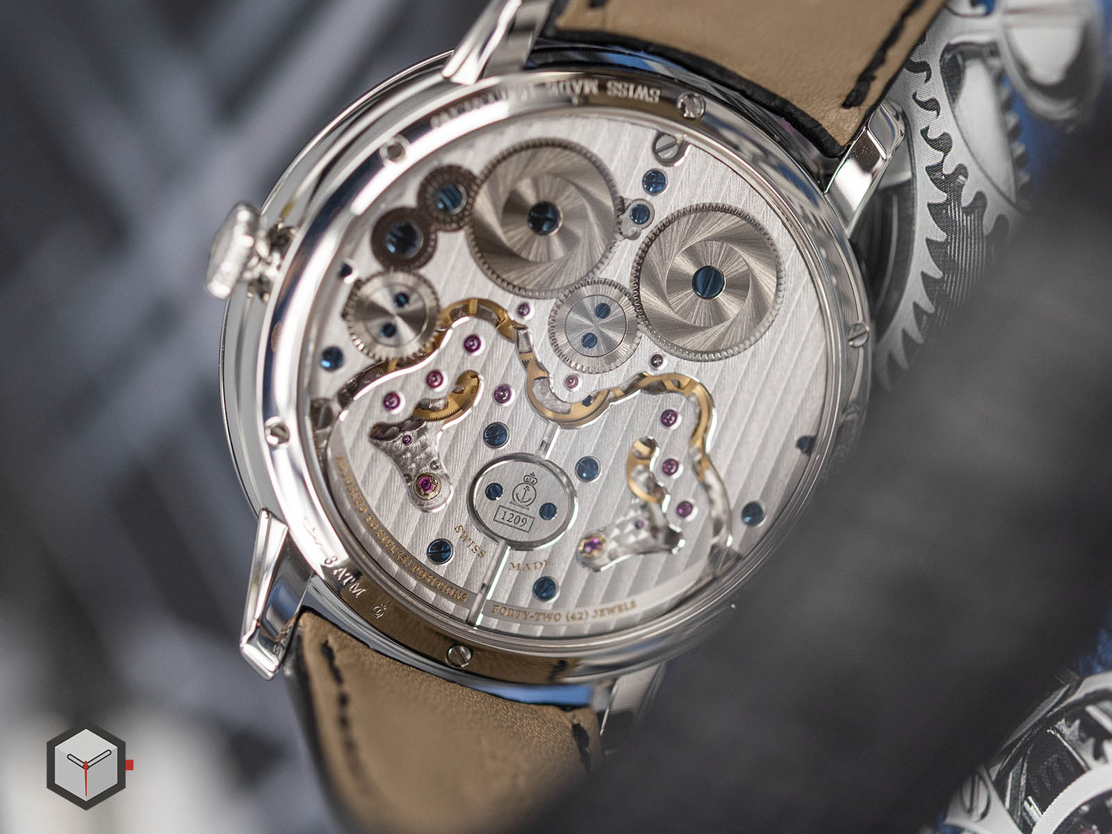 1dgas-s01a-c121s-arnold-son-dbg-equation-gmt-8.jpg