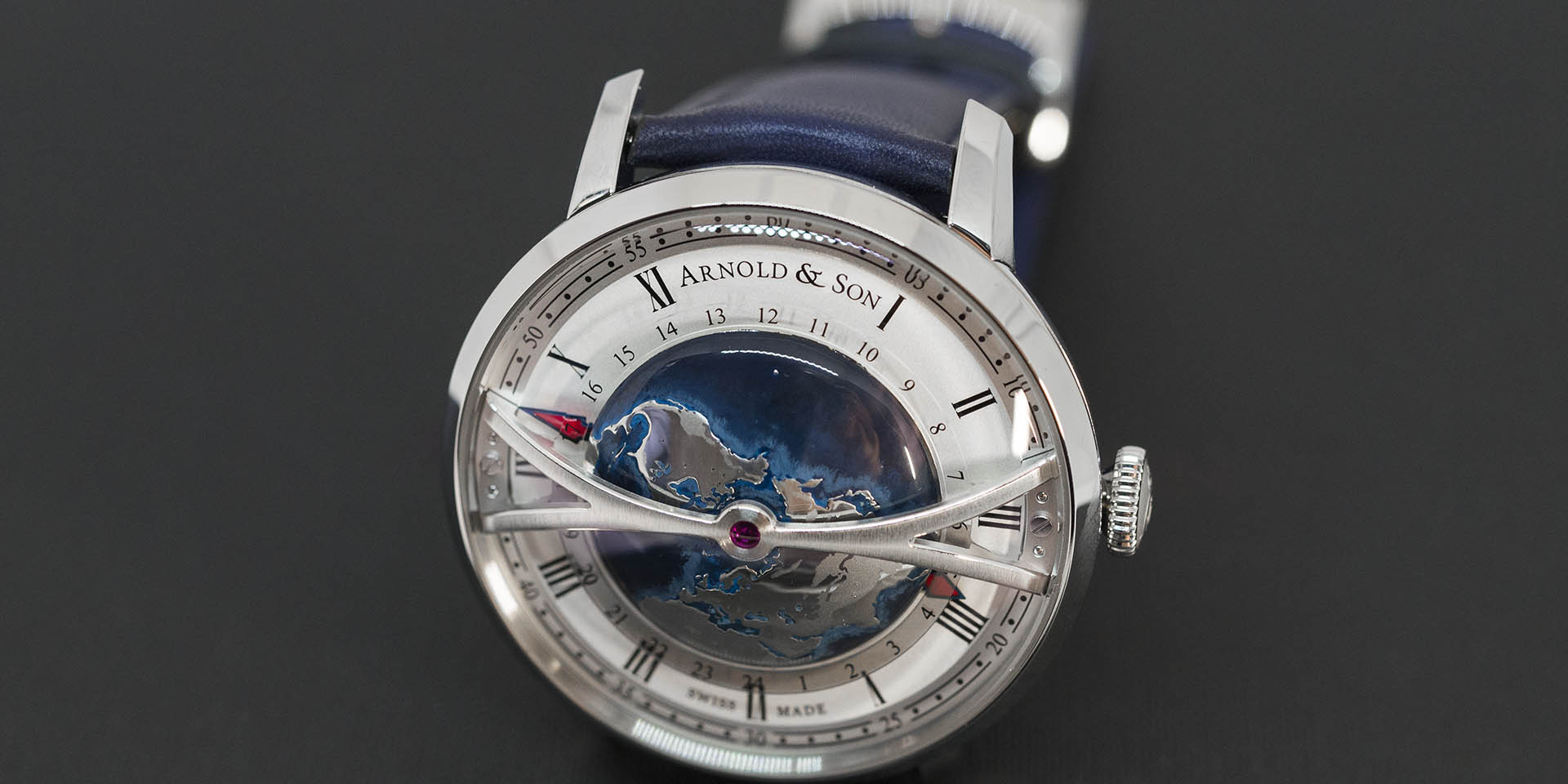 arnold-son-globetrotter-1wtas-s01a-d137s-1.jpg