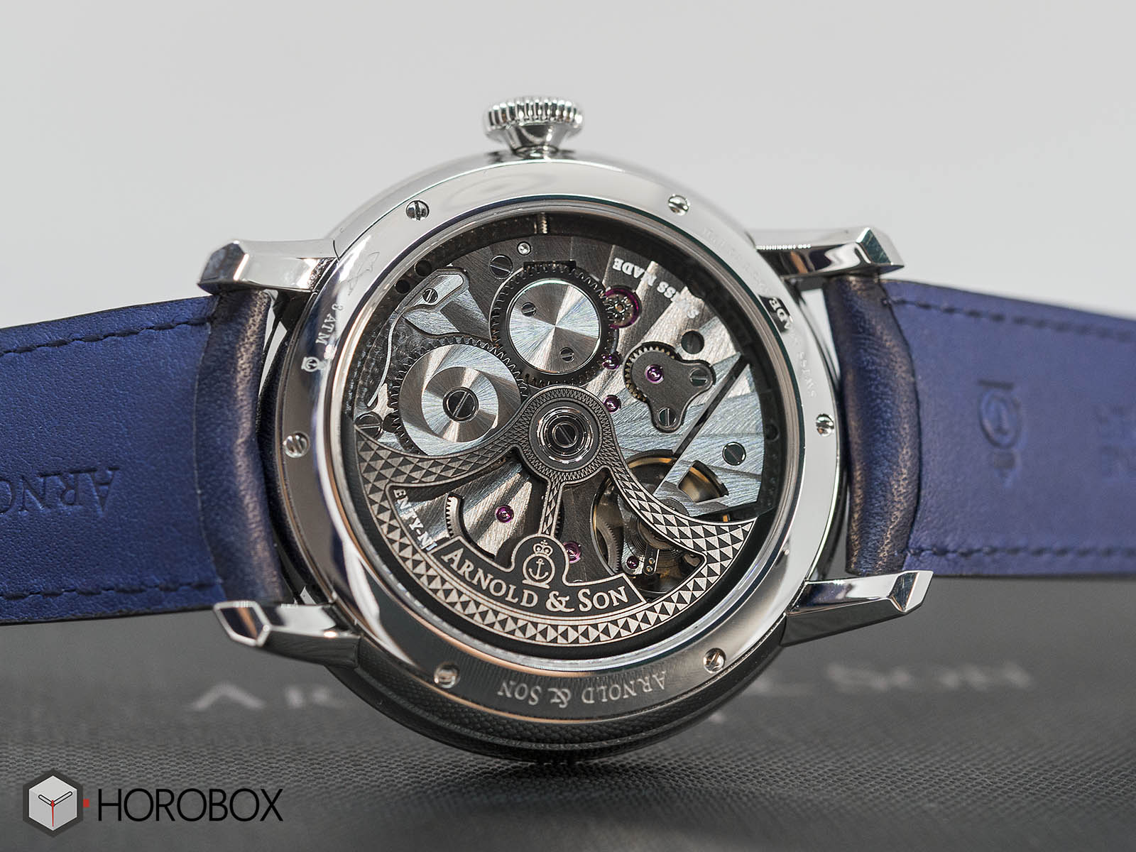 arnold-son-globetrotter-1wtas-s01a-d137s-5.jpg