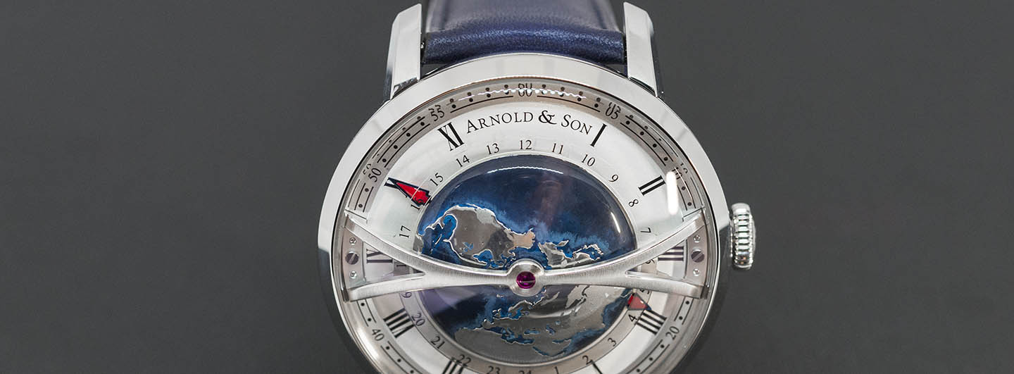 arnold-son-globetrotter-1wtas-s01a-d137s-6.jpg