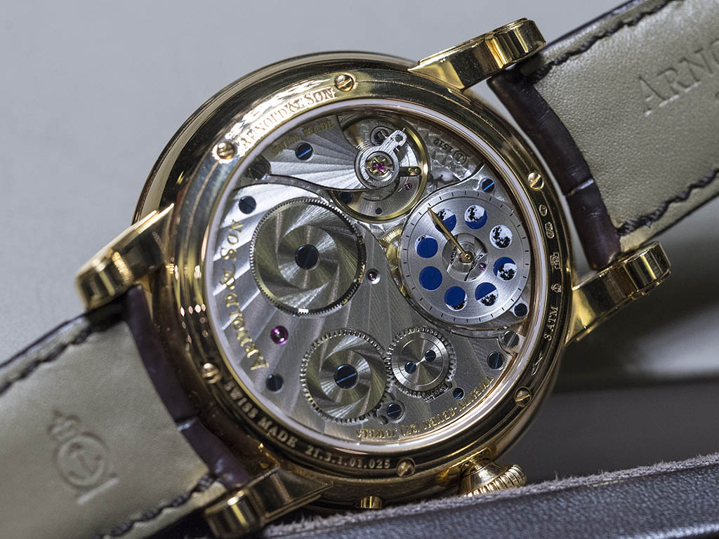 Arnold-Son_Royal_Collection_HM_Perpetual_Moon_4.jpg
