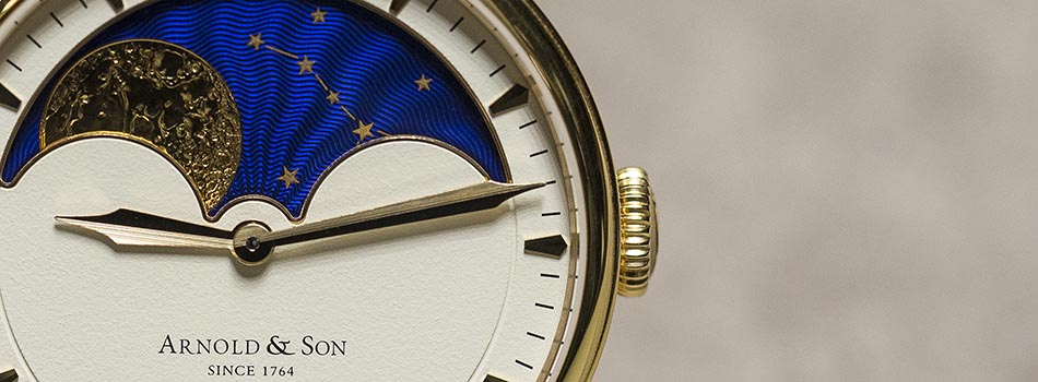 Arnold-Son_Royal_Collection_HM_Perpetual_Moon_7c.jpg
