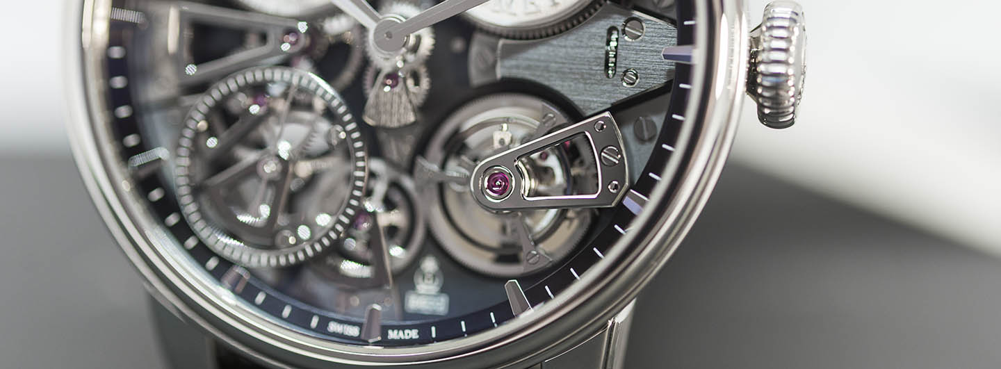 1etas-b01a-c113s-arnold-son-tourbillon-chronometer-no-36-tribute-edition-2.jpg