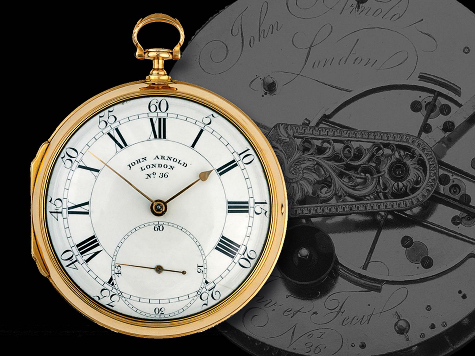 john-arnold-pocket-chronometer-no-1-36-1778-2.jpg