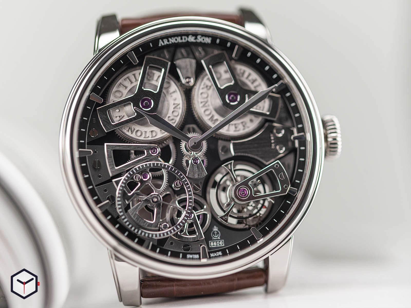 1etas-b01a-c113s-arnold-son-tourbillon-chronometer-no-36-tribute-edition-steel-4.jpg