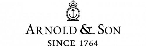 arnold-son-logo.jpg