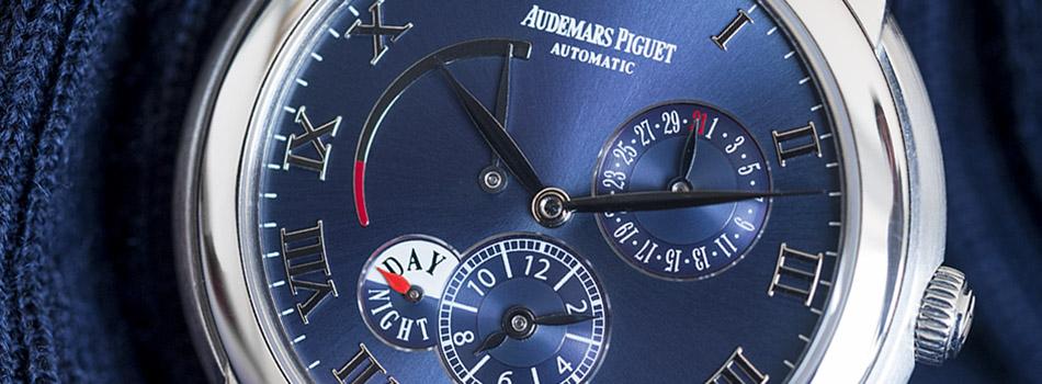 Audemars-Piguet-Jules-Audemars-Dual-Time-26372ST-OO-D028CR-01-1-.jpg