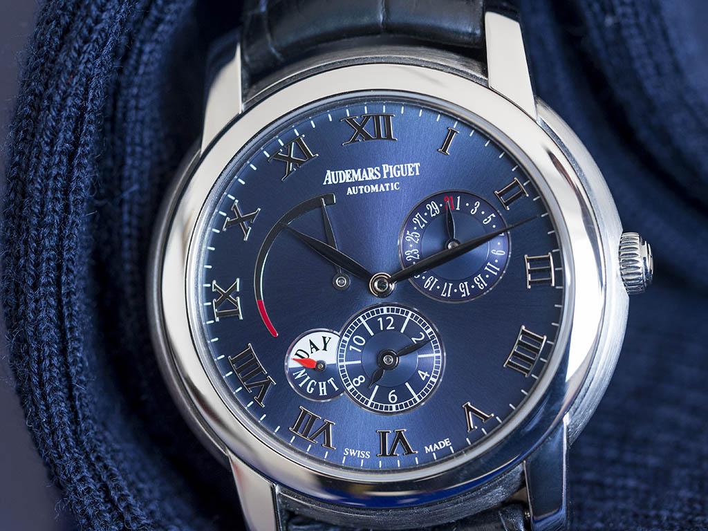 Audemars-Piguet-Jules-Audemars-Dual-Time-26372ST-OO-D028CR-01-11-.jpg