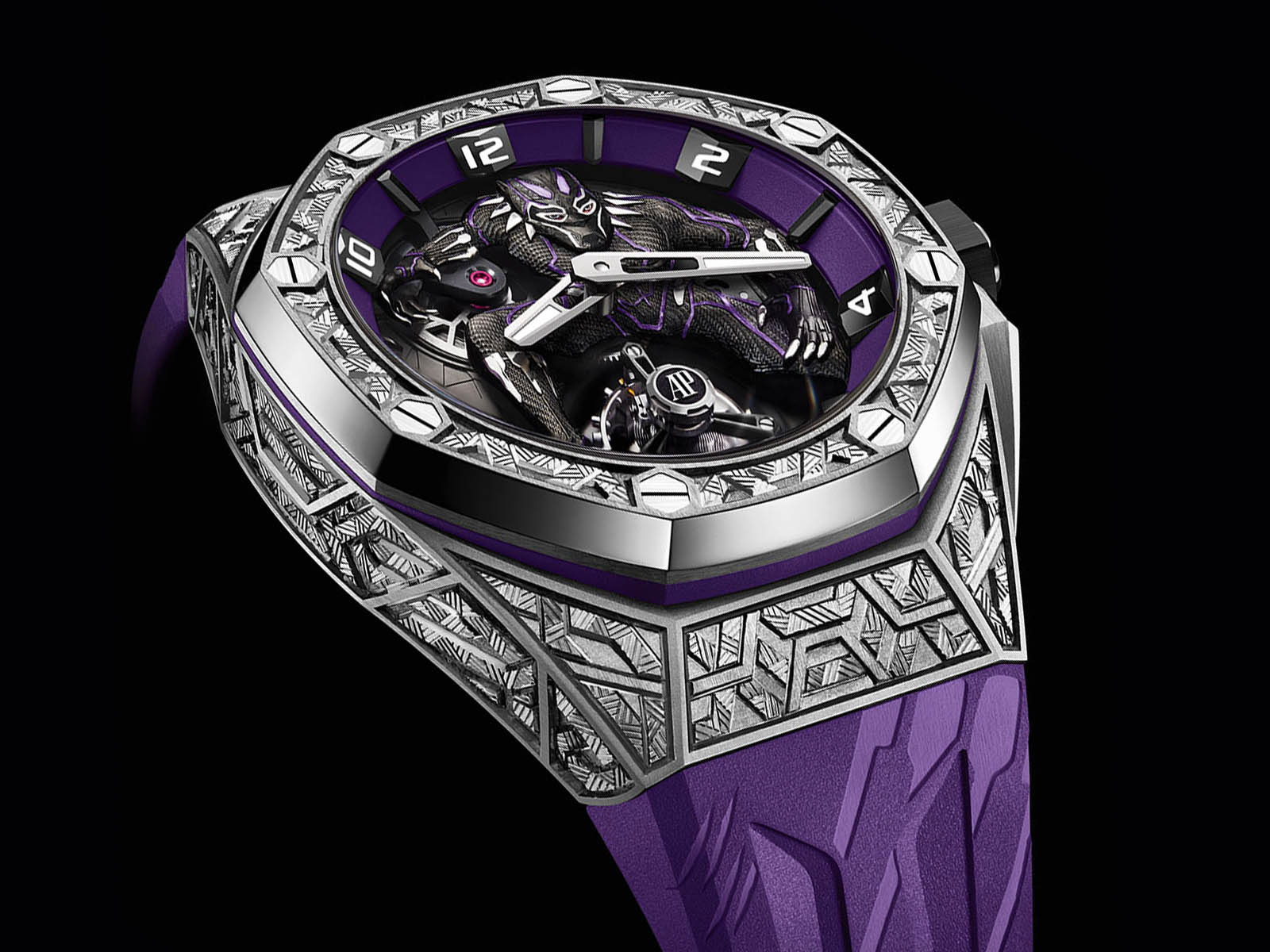 26620io-oo-d077ca-01-audemars-piguet-marvel-royal-oak-concept-black-panther-3.jpg