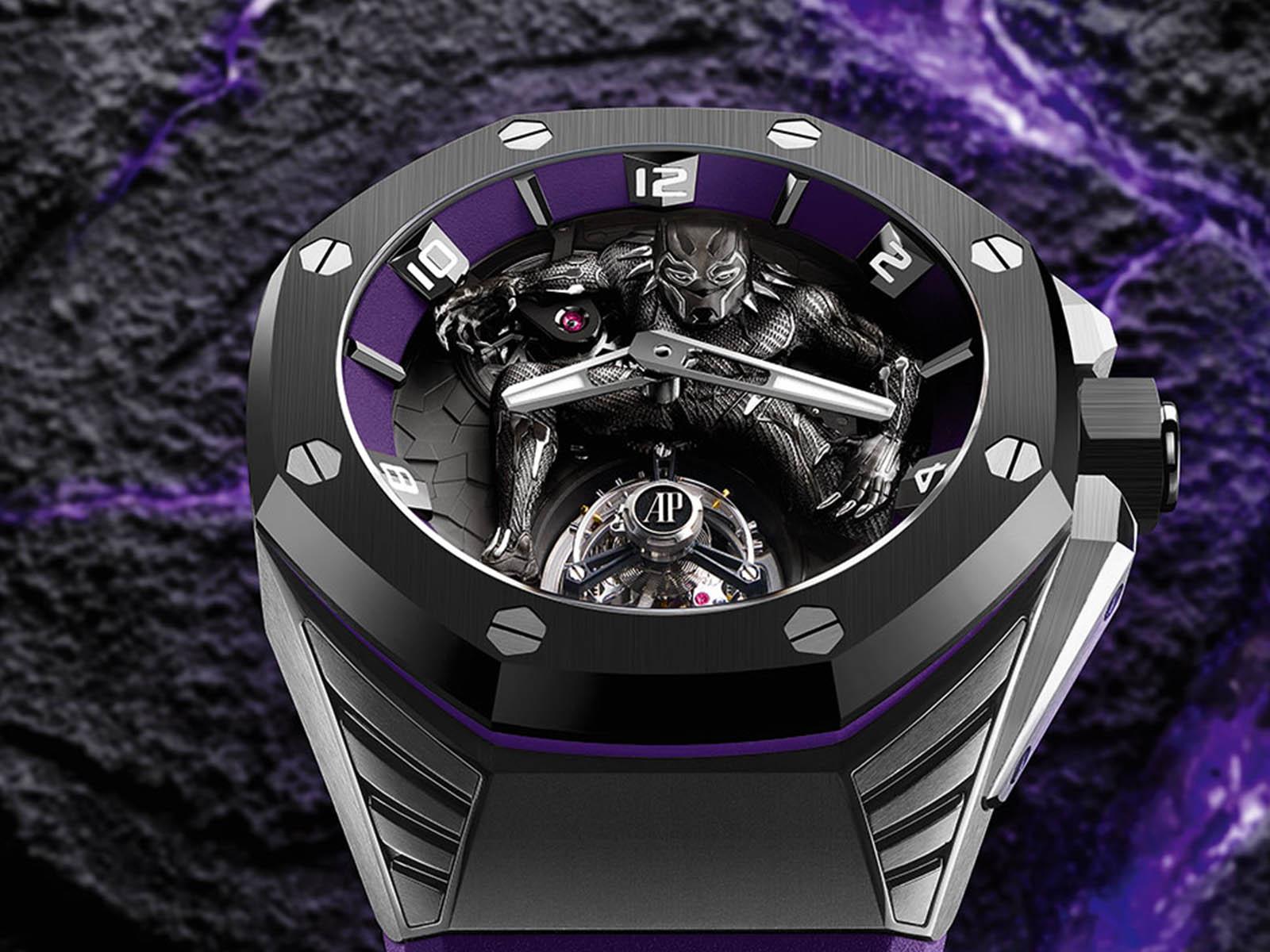 26620io-oo-d077ca-01-audemars-piguet-marvel-royal-oak-concept-black-panther-6.jpg