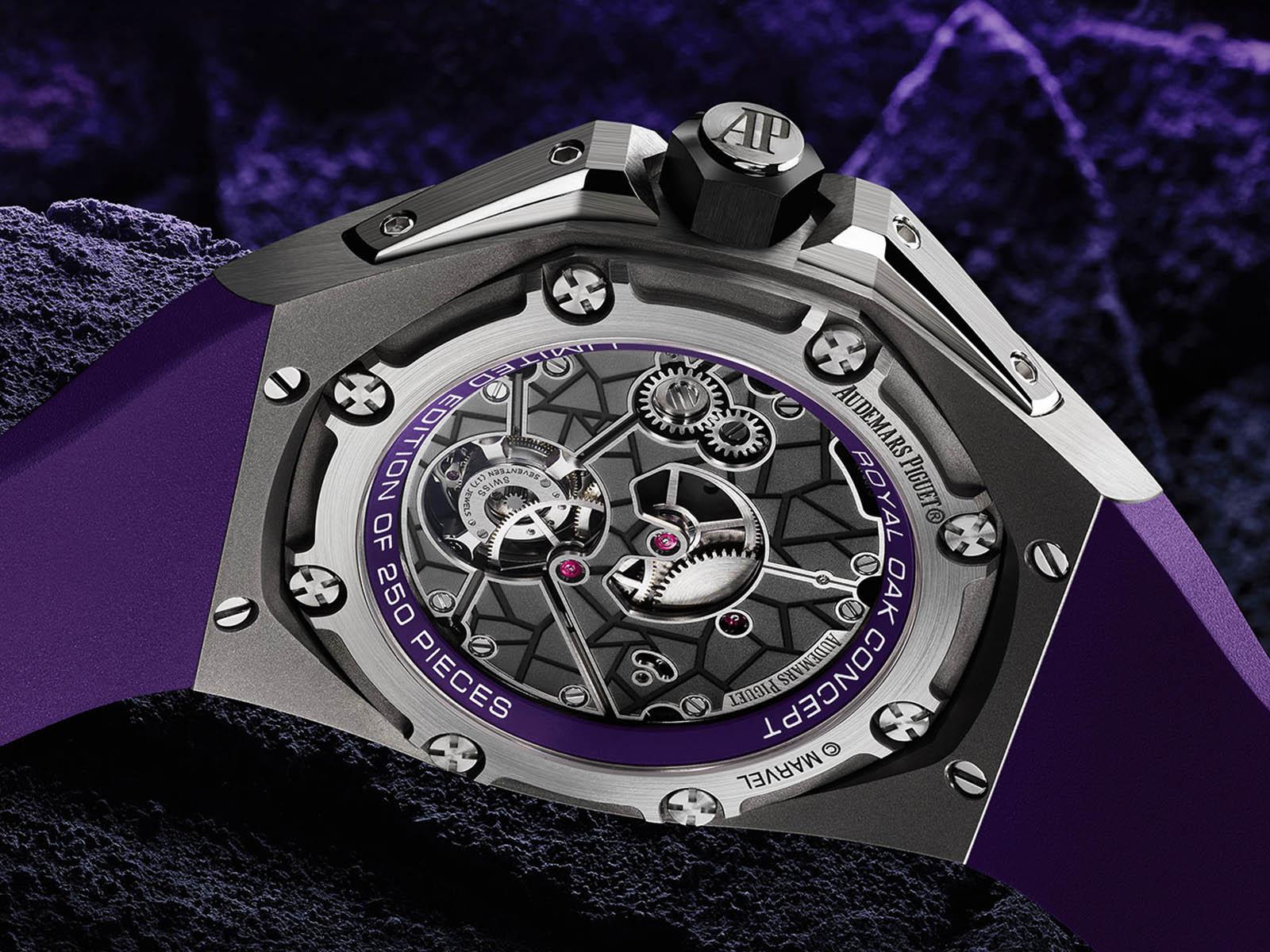 26620io-oo-d077ca-01-audemars-piguet-marvel-royal-oak-concept-black-panther-7.jpg