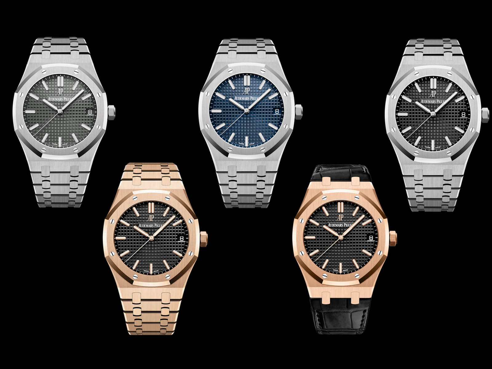 15500-audemars-piguet-royal-oak-41mm-6.jpg