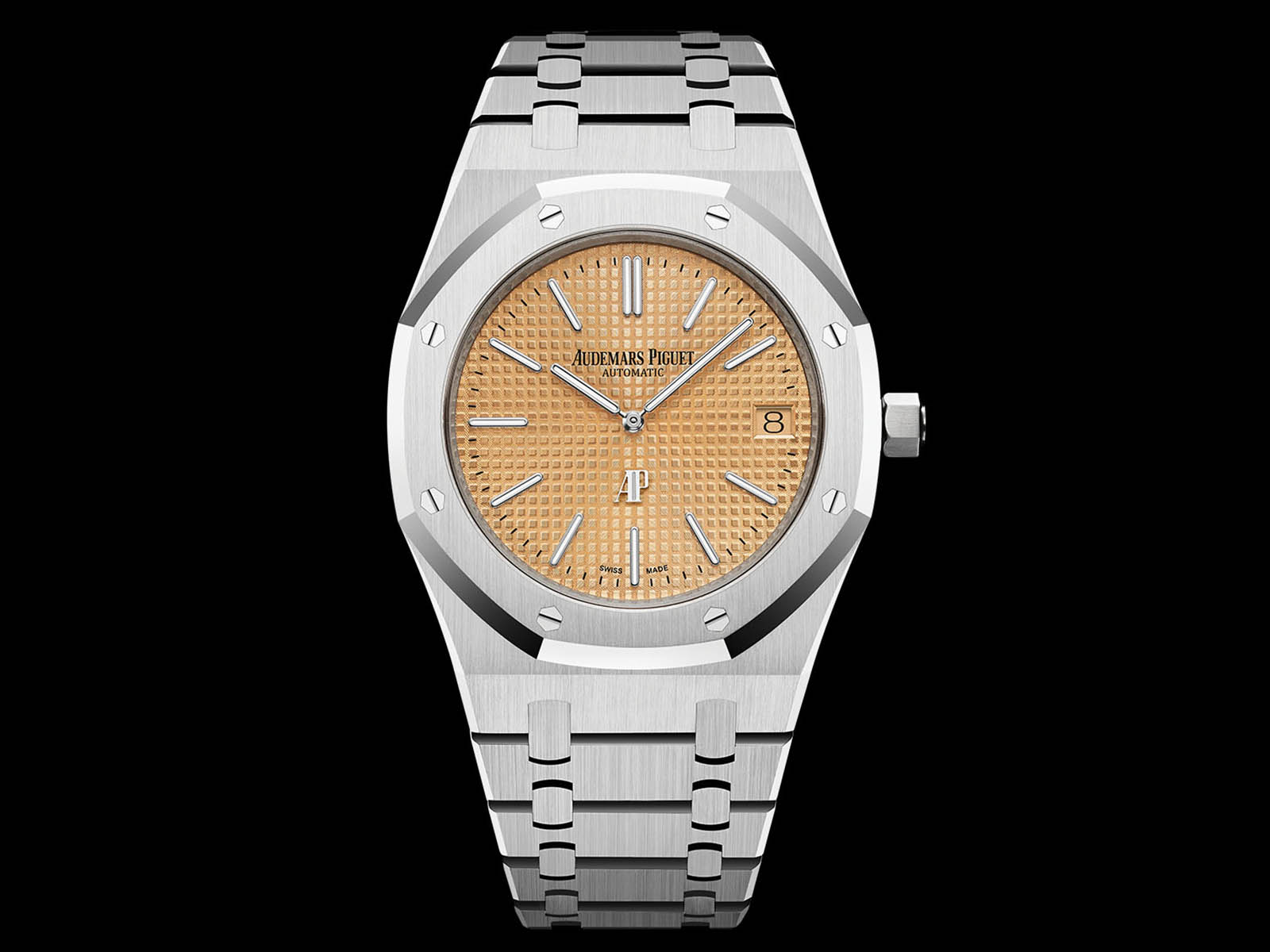 15202bc-oo-1240bc-01-audemars-piguet-royal-oak-jumbo-extra-thin-1.jpg
