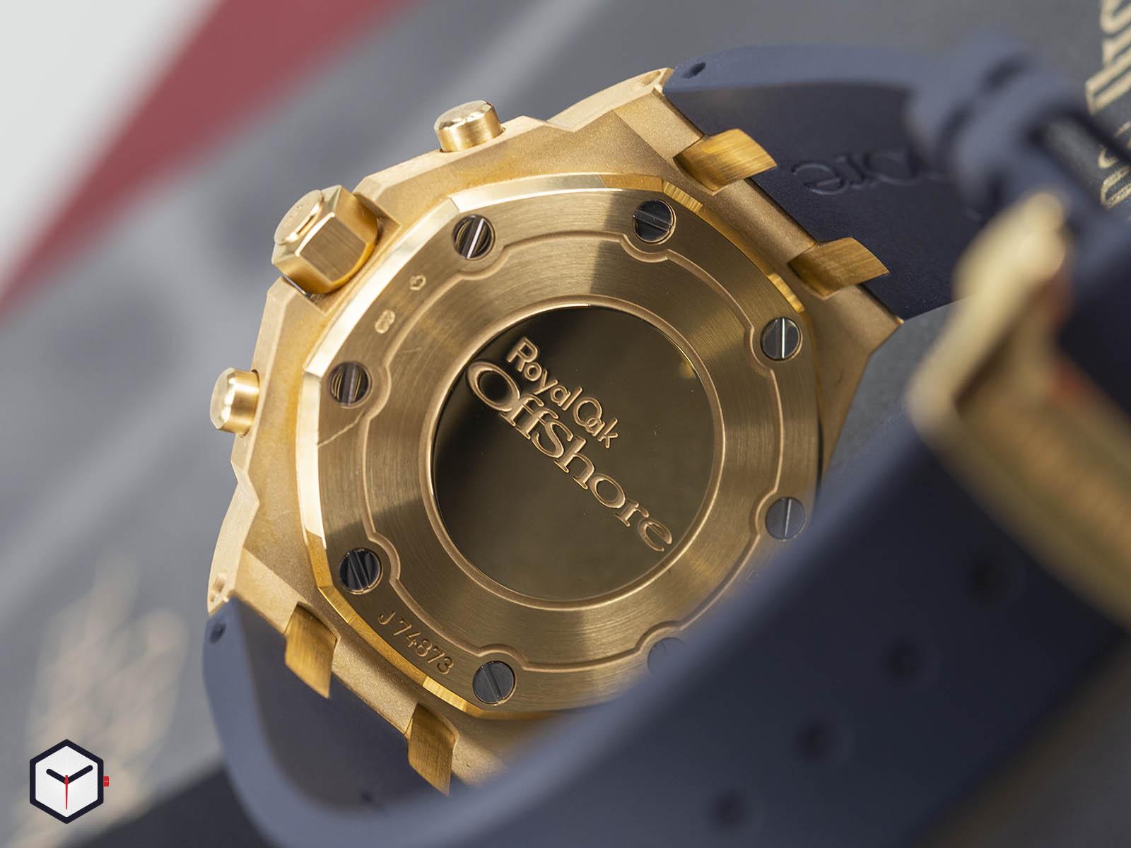 26231ba-zz-d027ca-01-audemars-piguet-royal-oak-offshore-chronograph-5.jpg