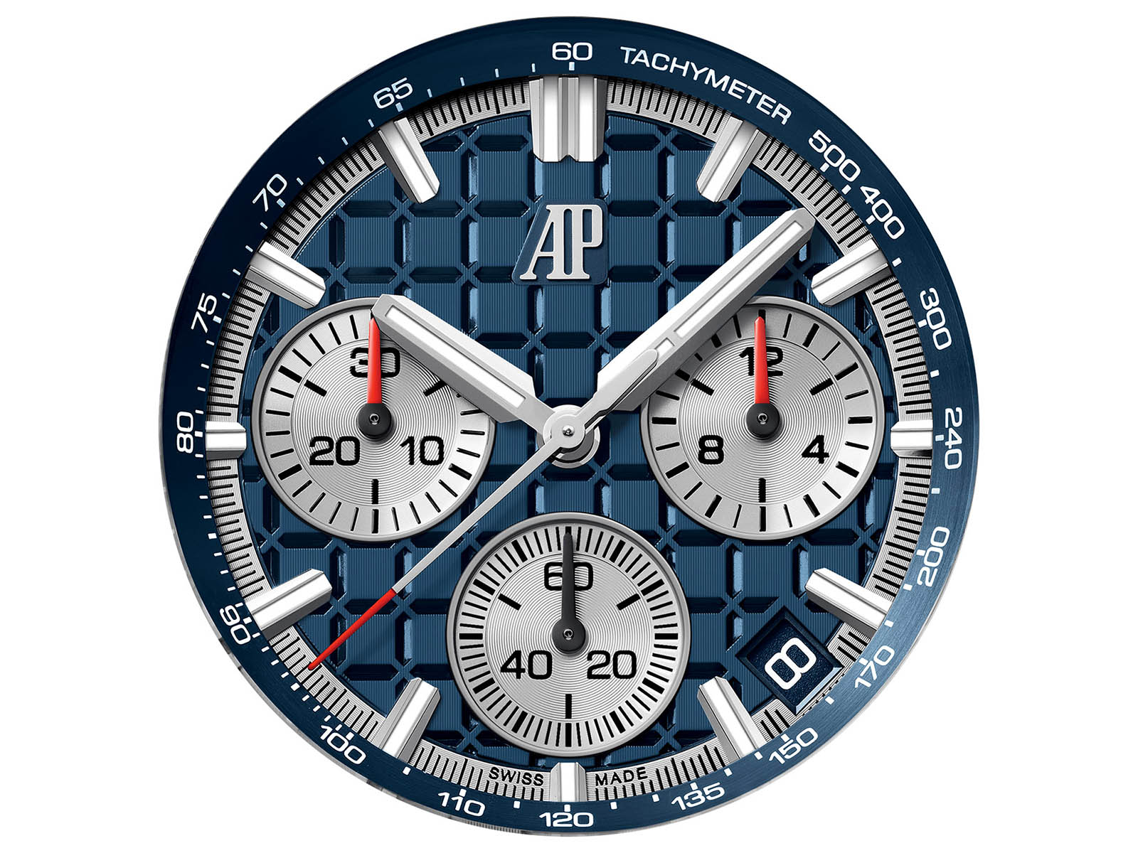 audemars-piguet-royal-oak-offshore-selfwinding-chronograph-43mm-1.jpg